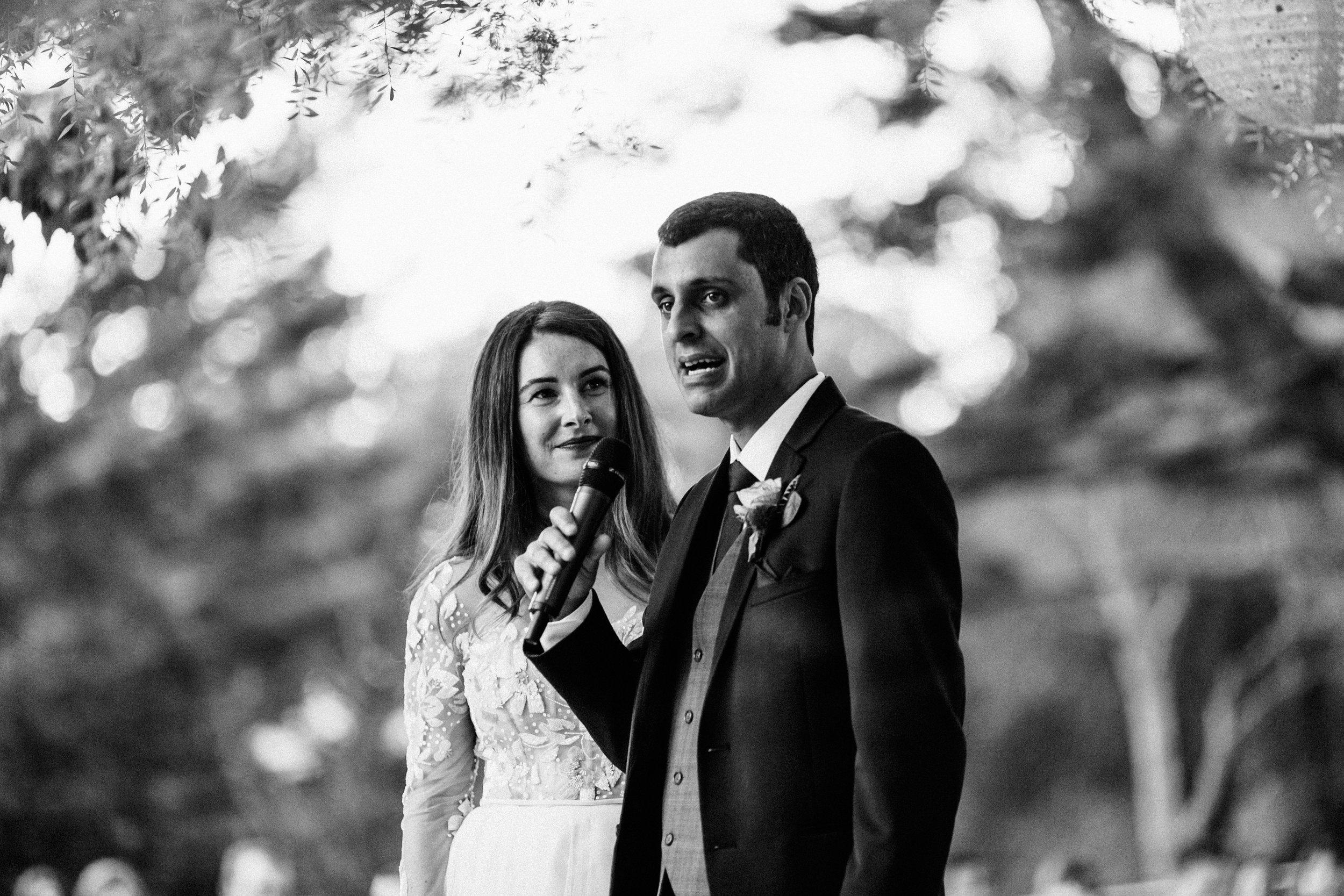 Gazipura Wedding, 2017 (378 of 501).jpg