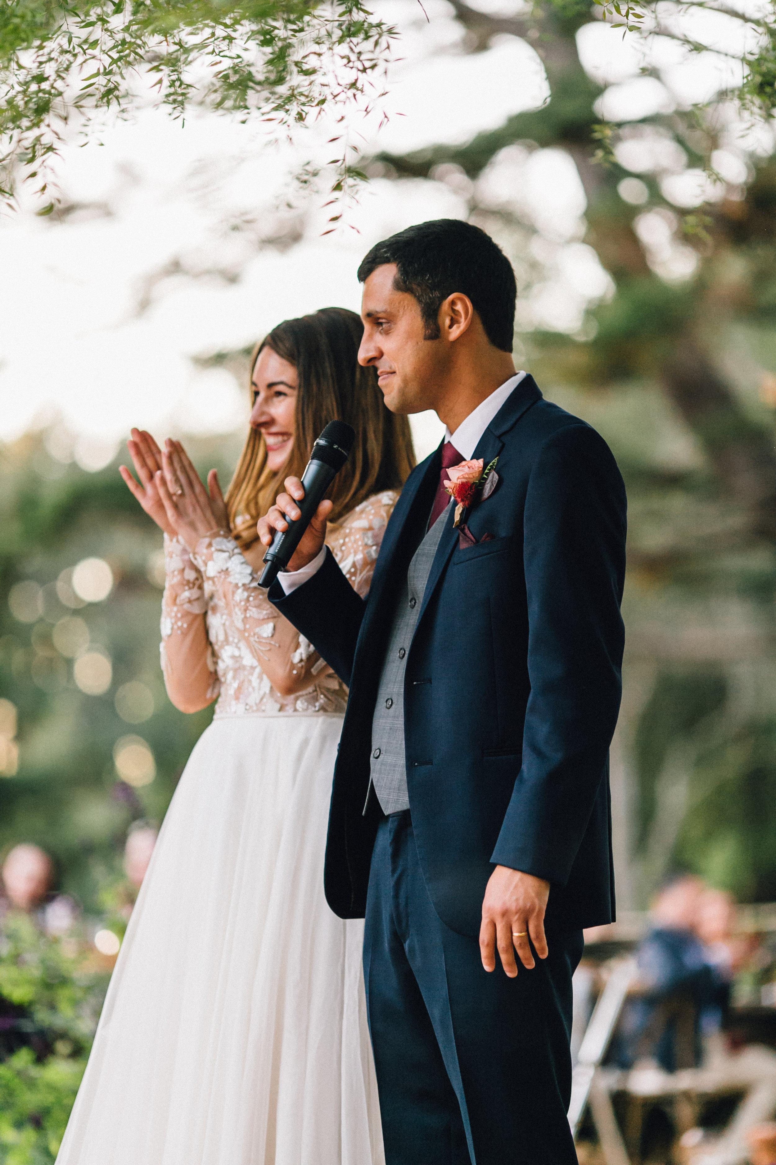 Gazipura Wedding, 2017 (377 of 501).jpg