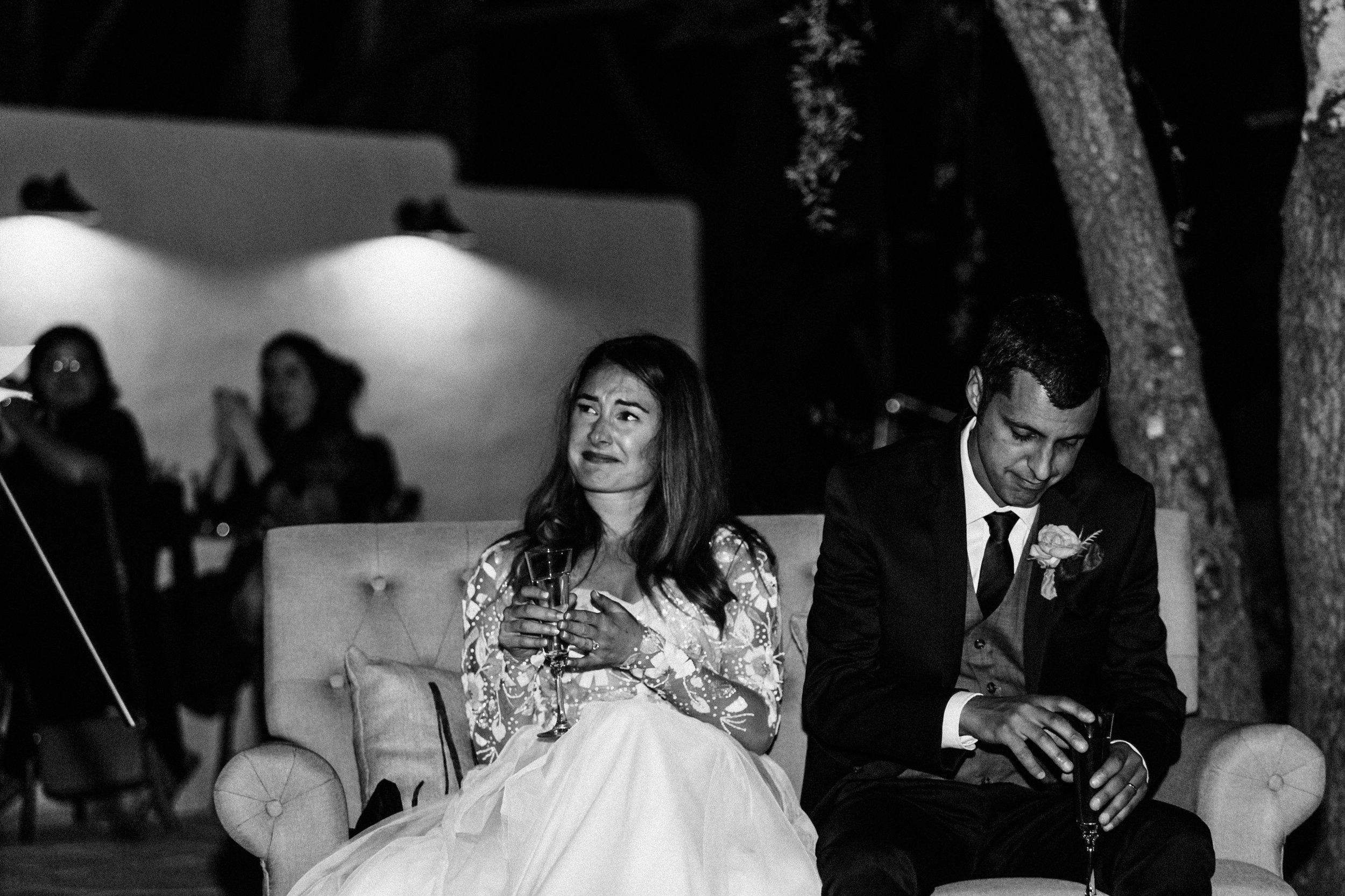 Gazipura Wedding, 2017 (407 of 501).jpg