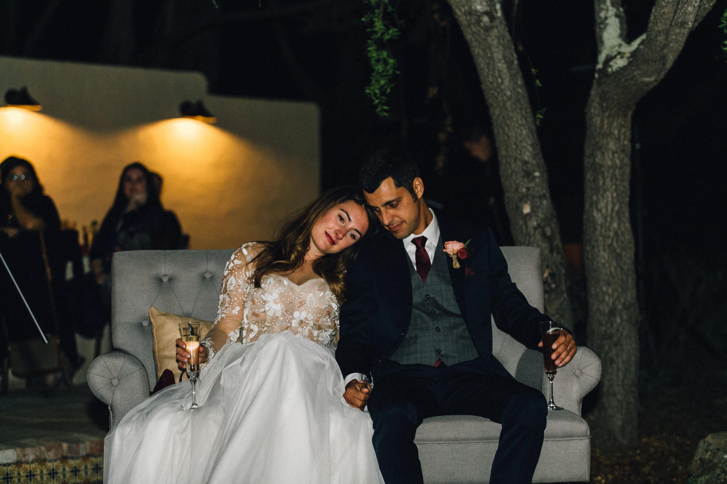 Gazipura Wedding, 2017 (408 of 501).jpg
