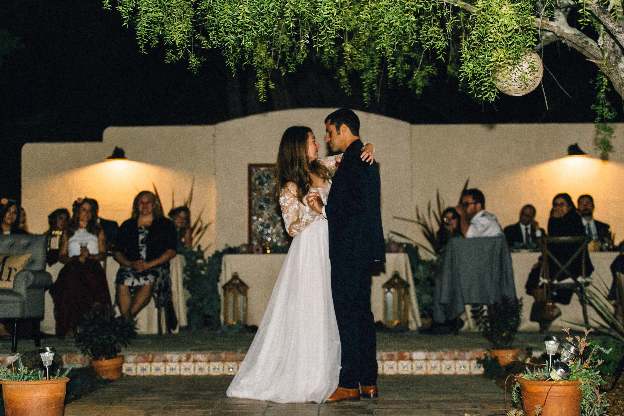 Gazipura Wedding, 2017 (443 of 501).jpg