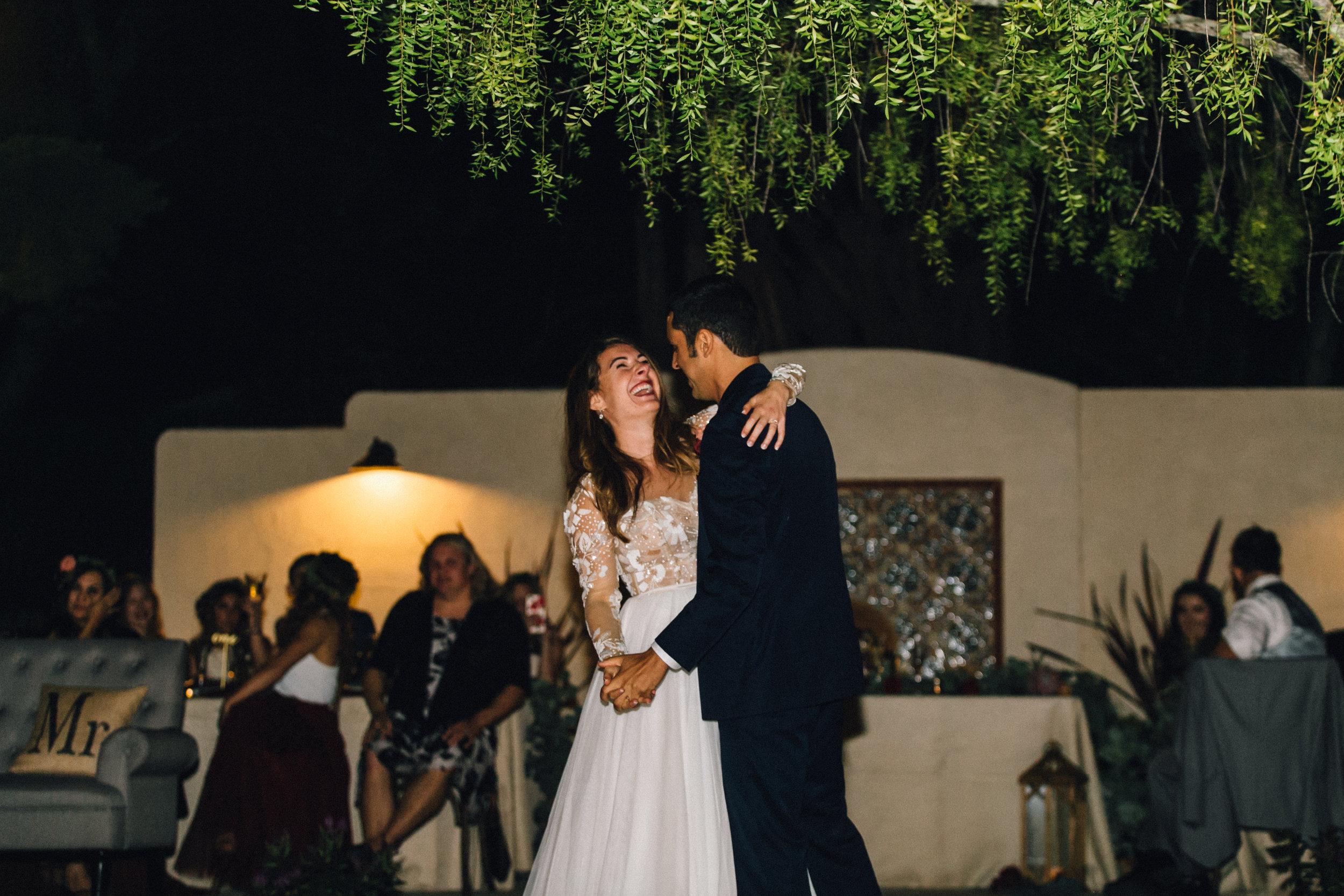 Gazipura Wedding, 2017 (441 of 501).jpg