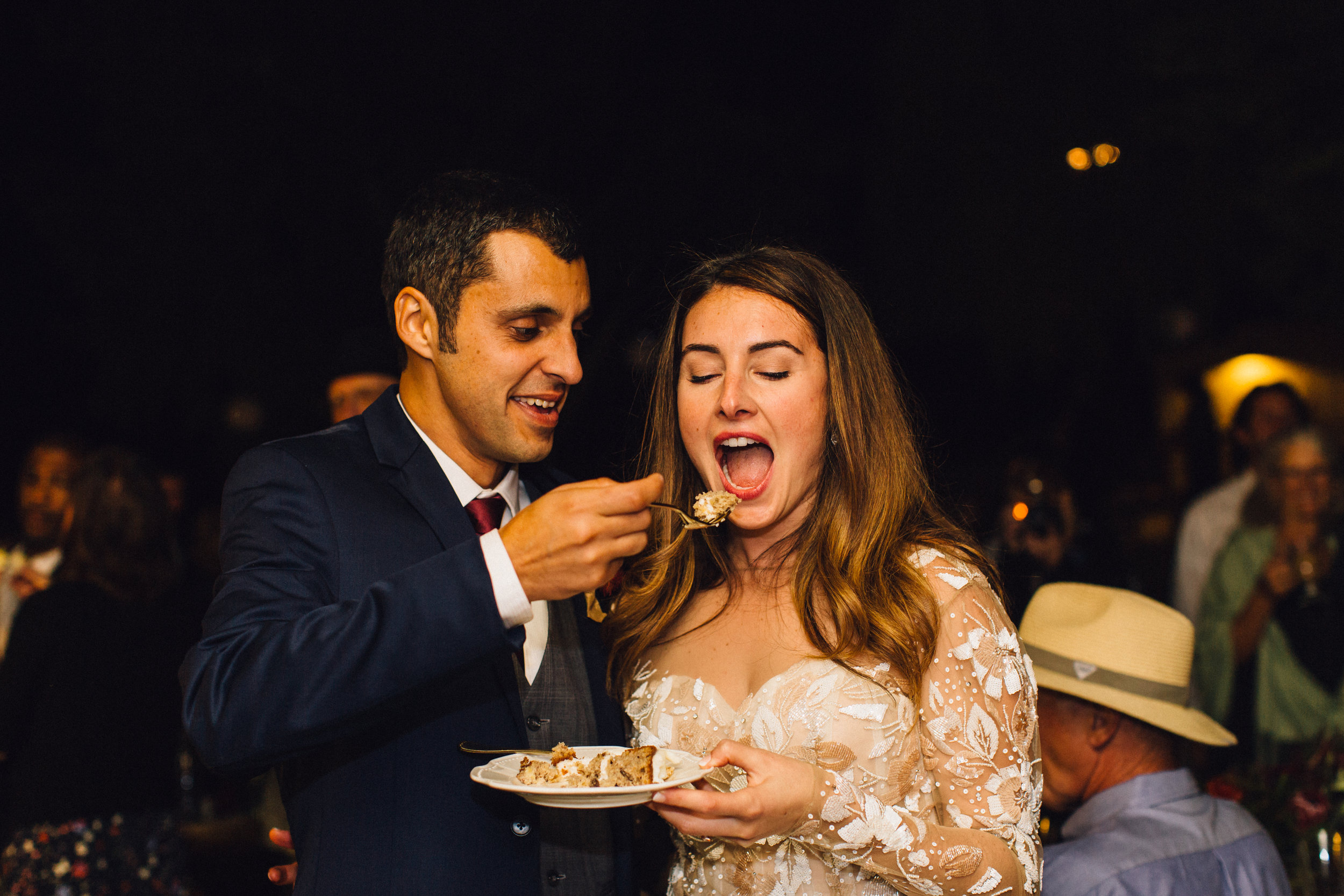 Gazipura Wedding, 2017 (448 of 501).jpg