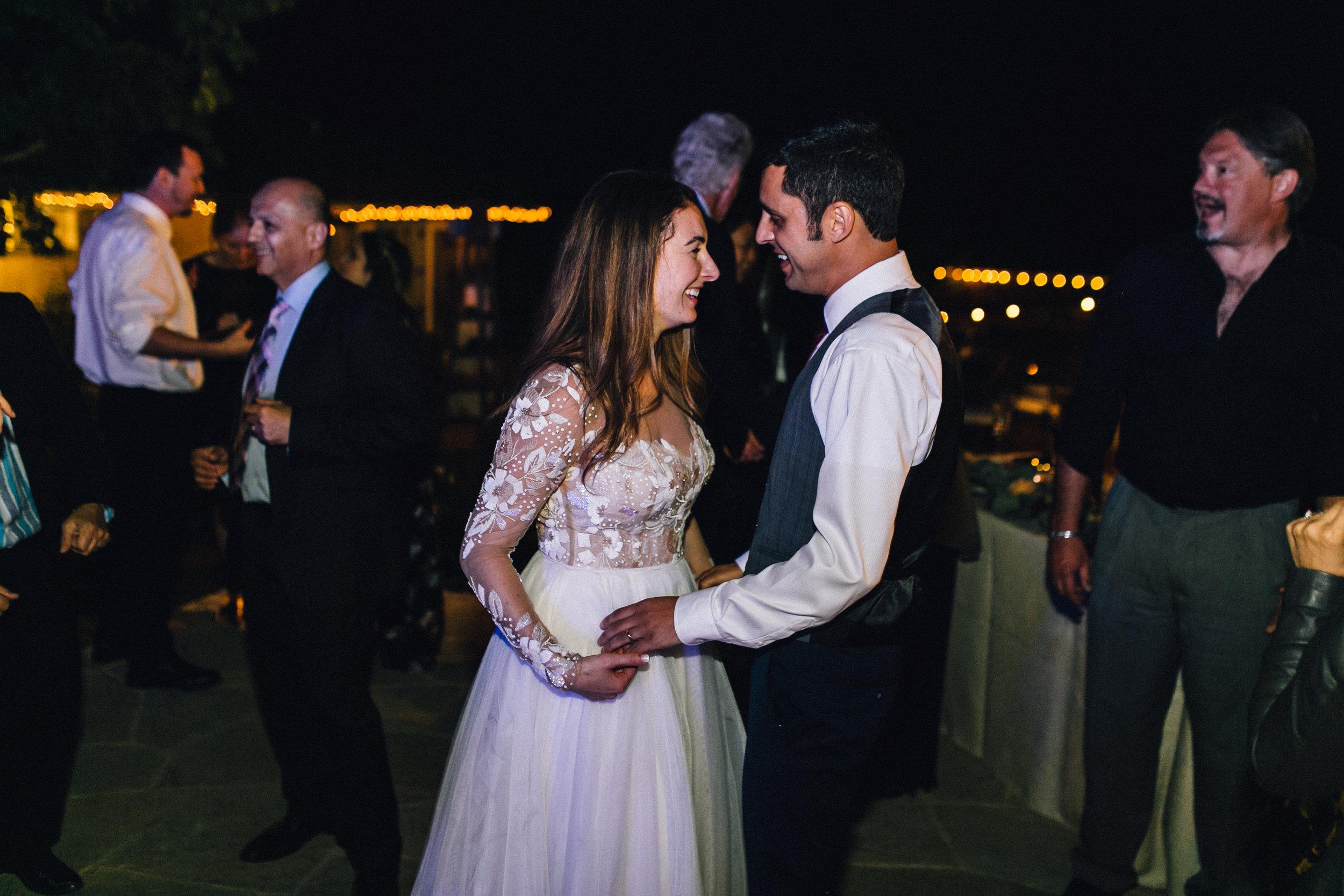 Gazipura Wedding, 2017 (480 of 501).jpg