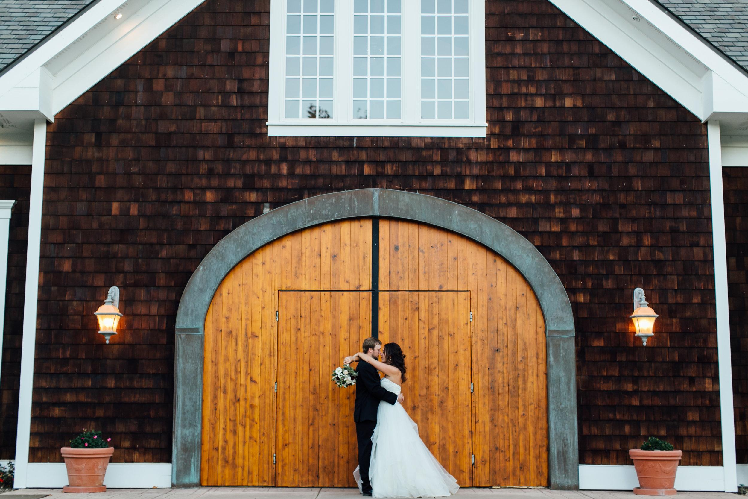 Sabaska Wedding, 2017 (1 of 1)-2.jpg