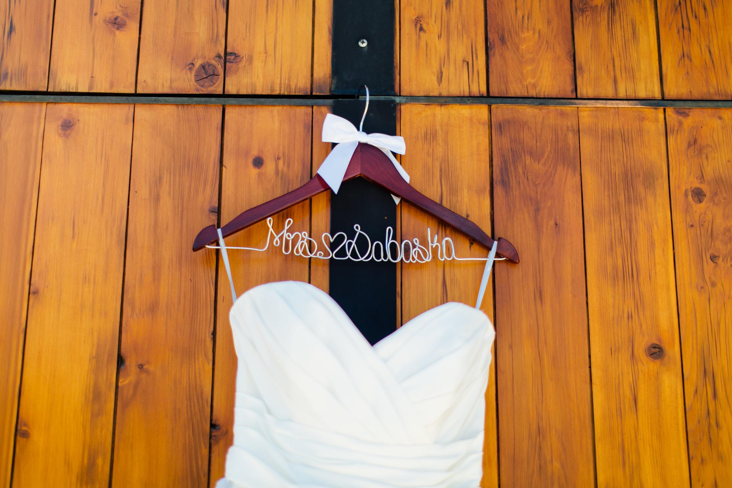 Sabaska Wedding, 2017 (10 of 384).jpg