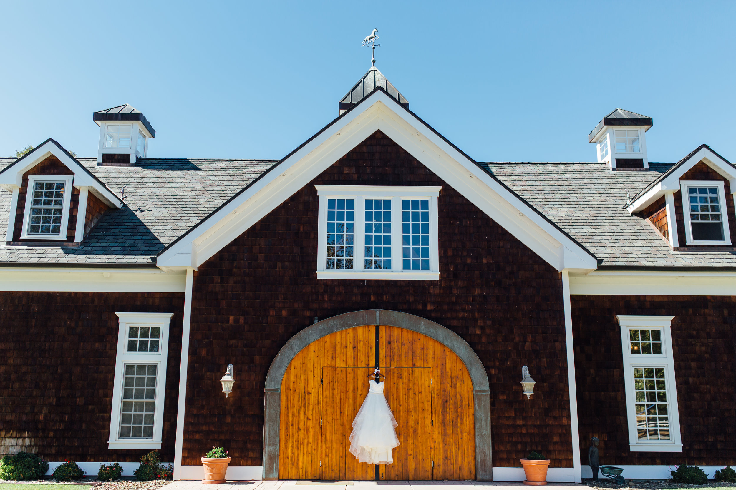 Sabaska Wedding, 2017 (11 of 384).jpg