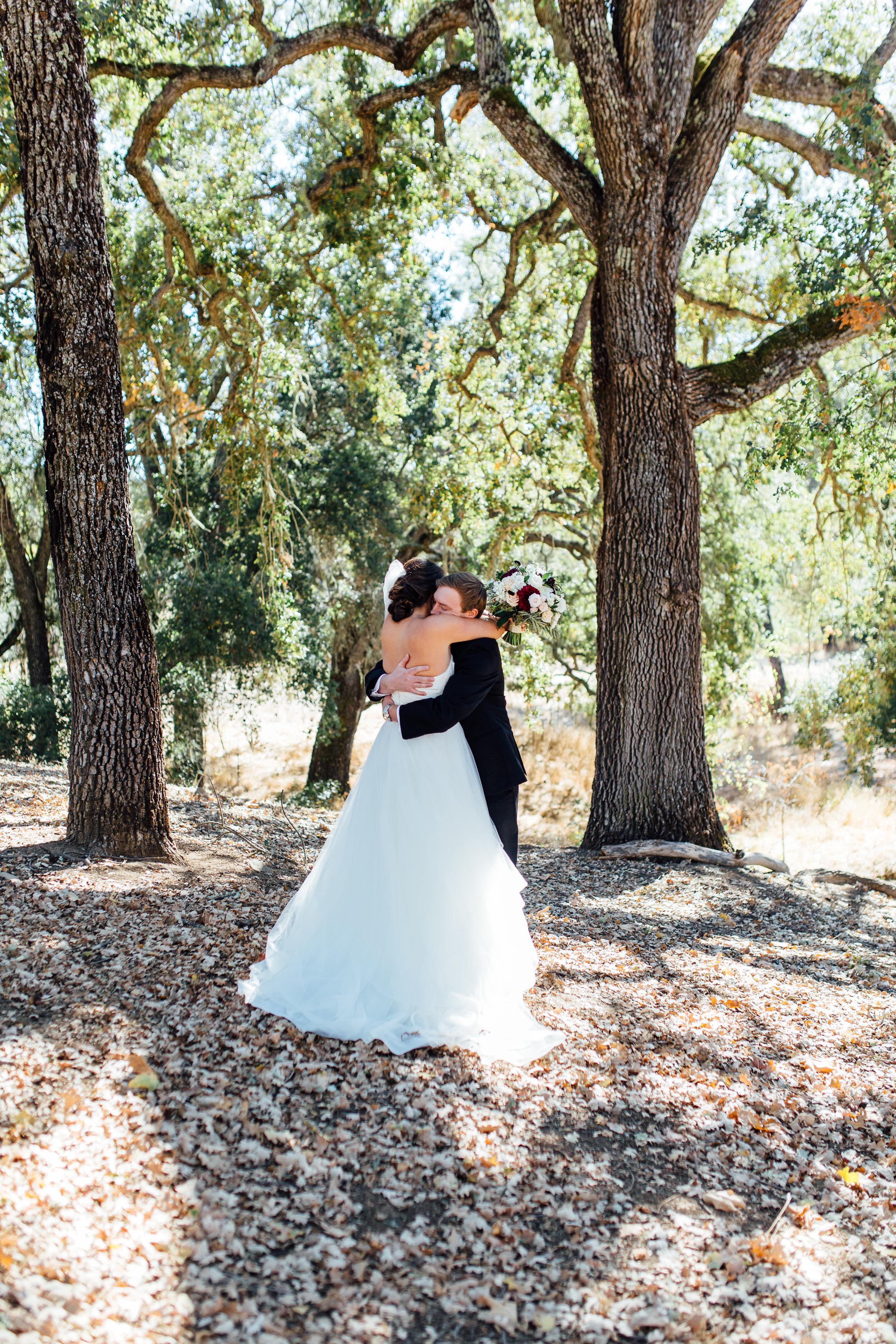 Sabaska Wedding, 2017 (63 of 384).jpg