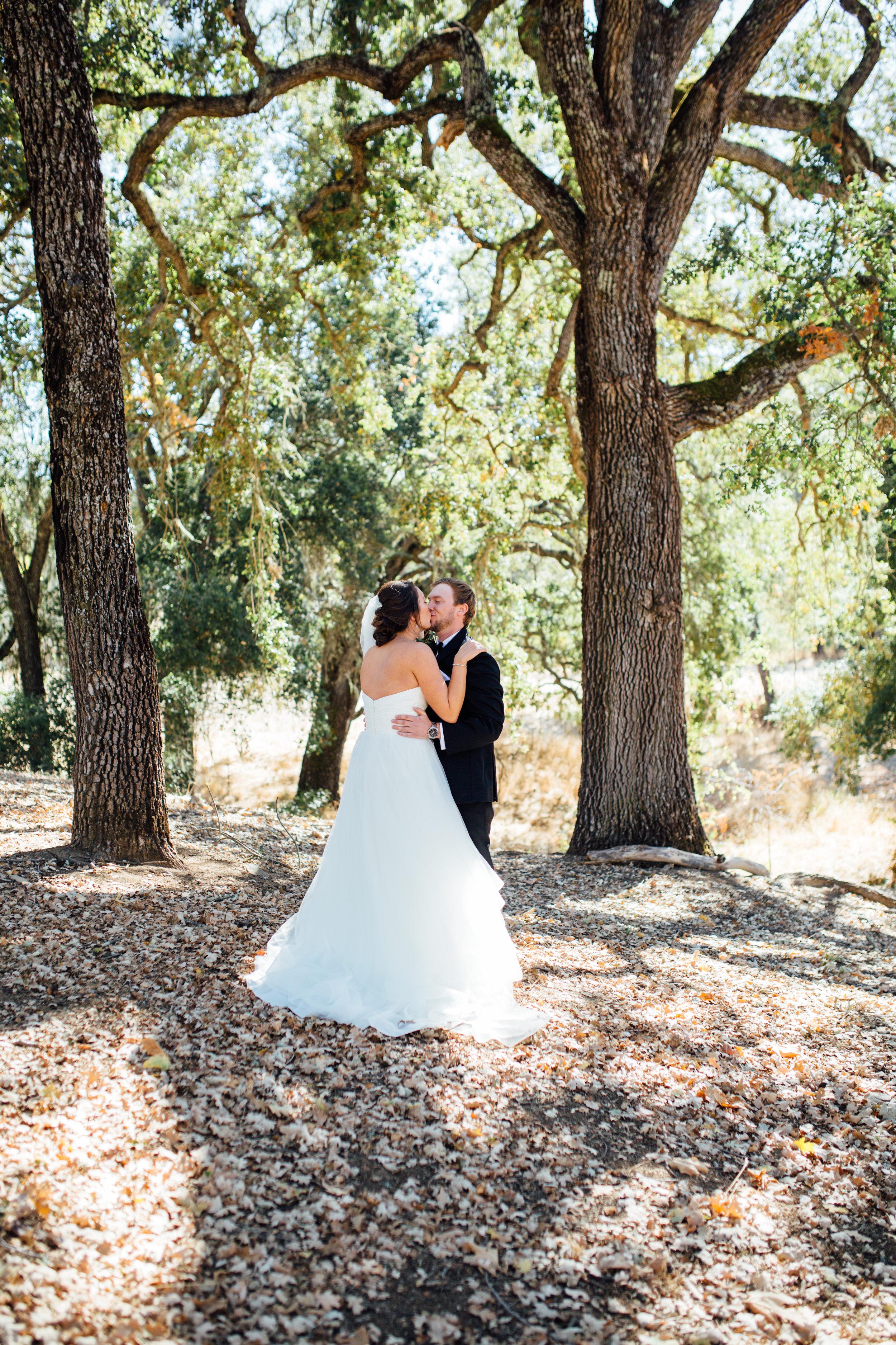 Sabaska Wedding, 2017 (64 of 384).jpg