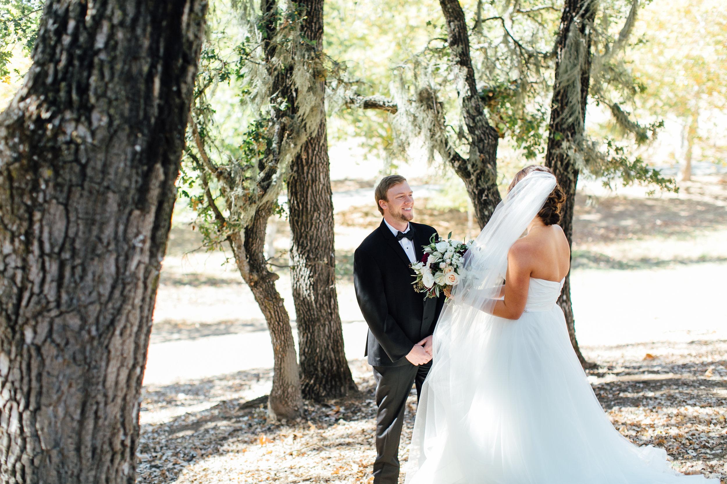 Sabaska Wedding, 2017 (69 of 384).jpg