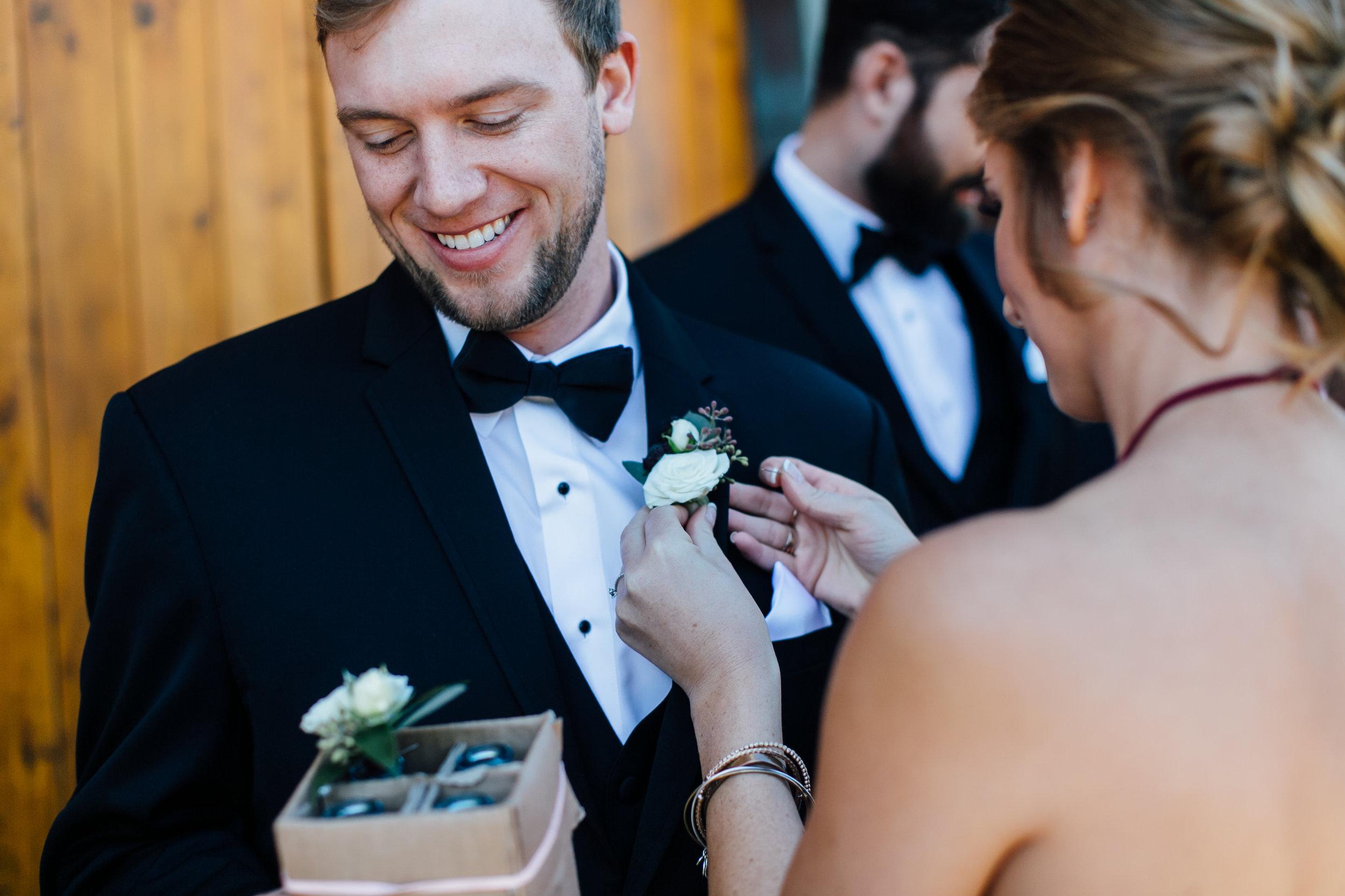 Sabaska Wedding, 2017 (75 of 384).jpg