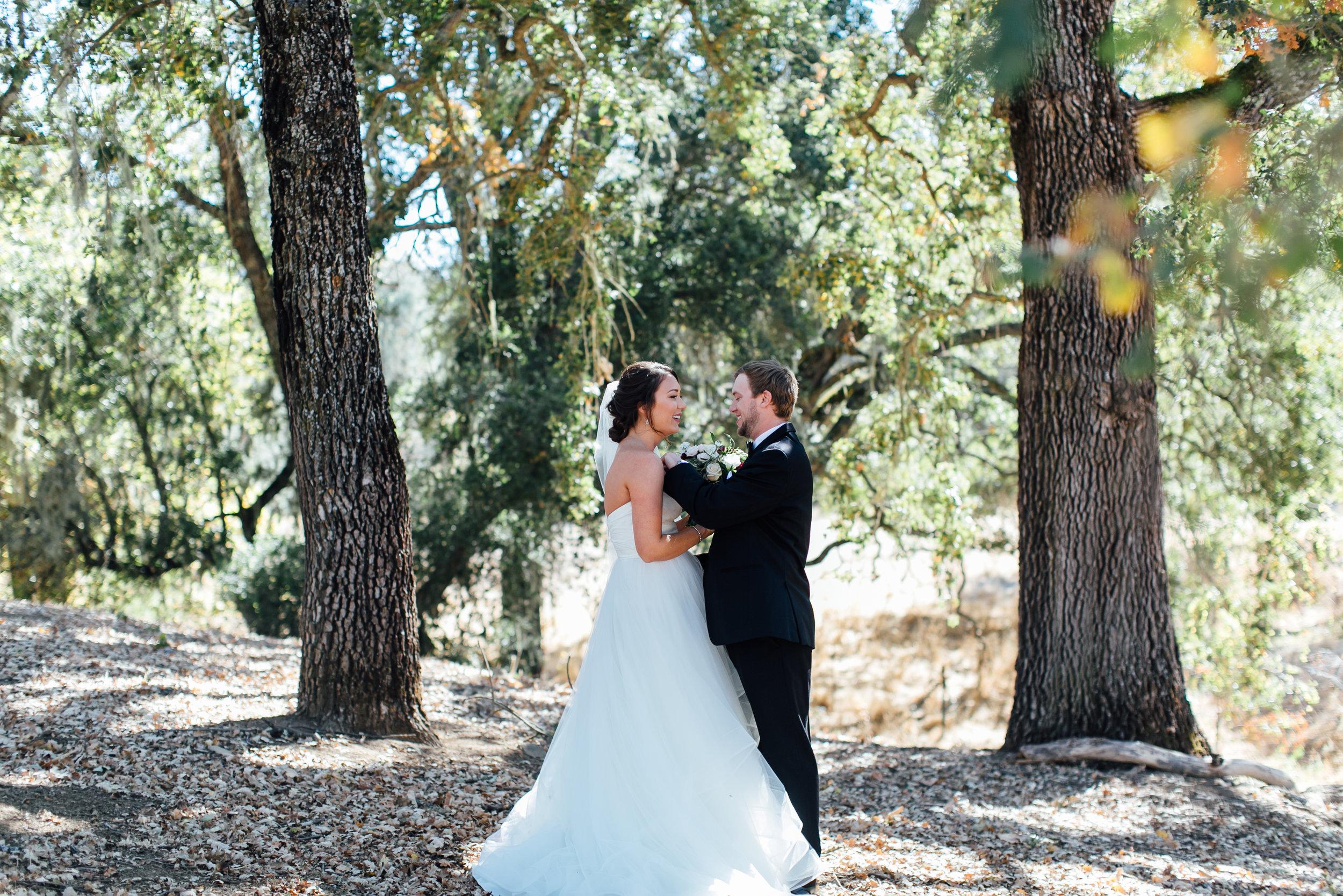 Sabaska Wedding, 2017 (72 of 384).jpg