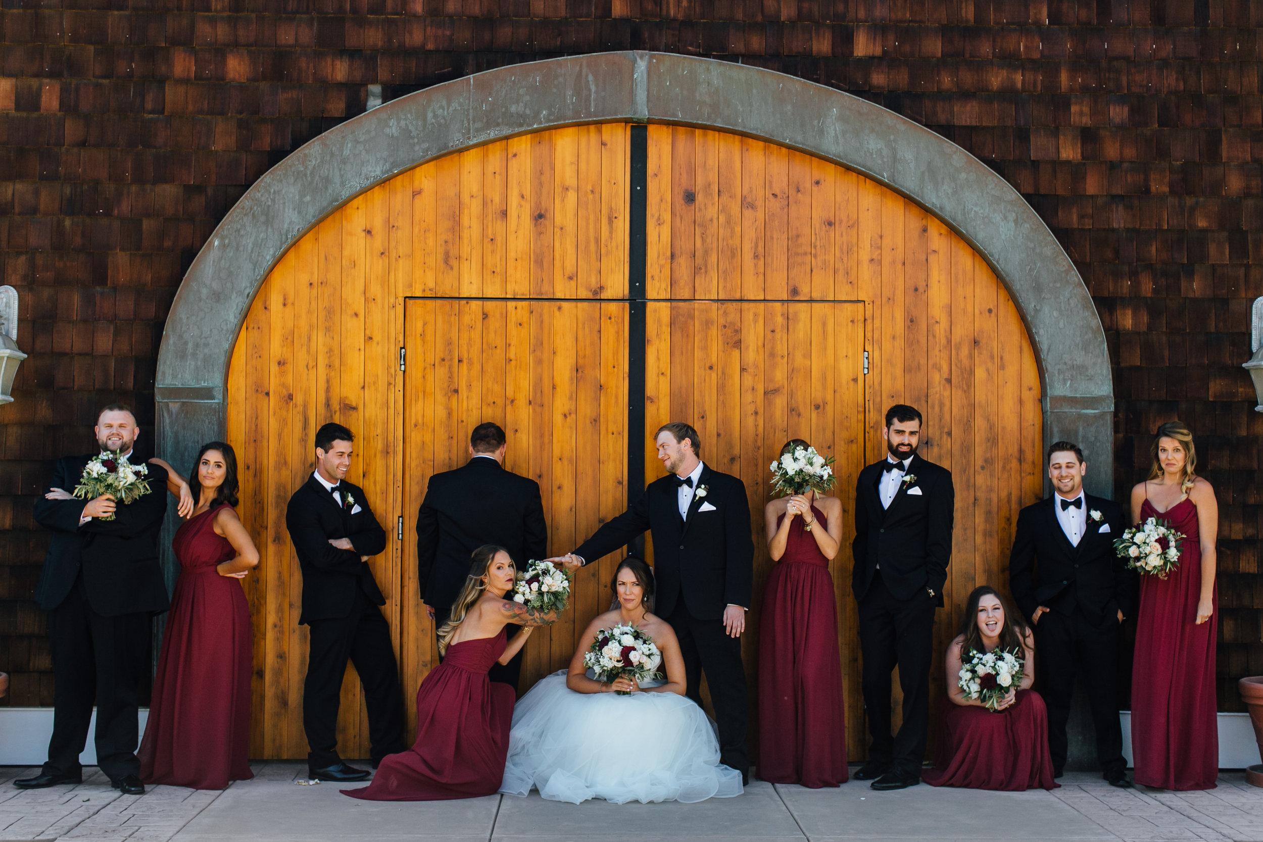 Sabaska Wedding, 2017 (81 of 384).jpg