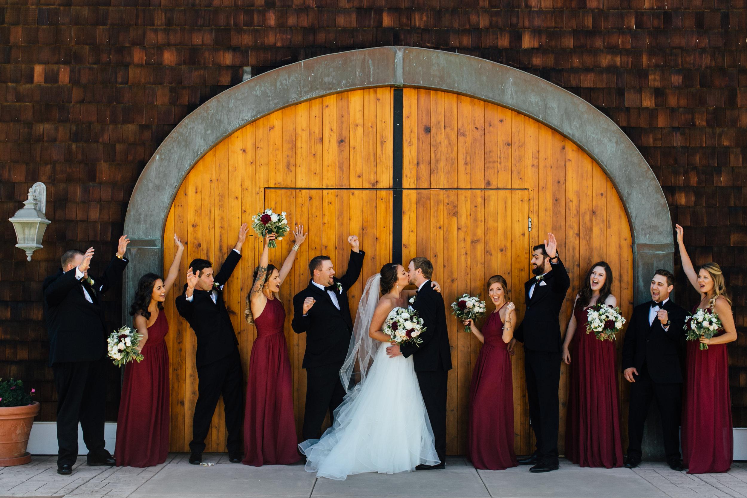Sabaska Wedding, 2017 (80 of 384).jpg