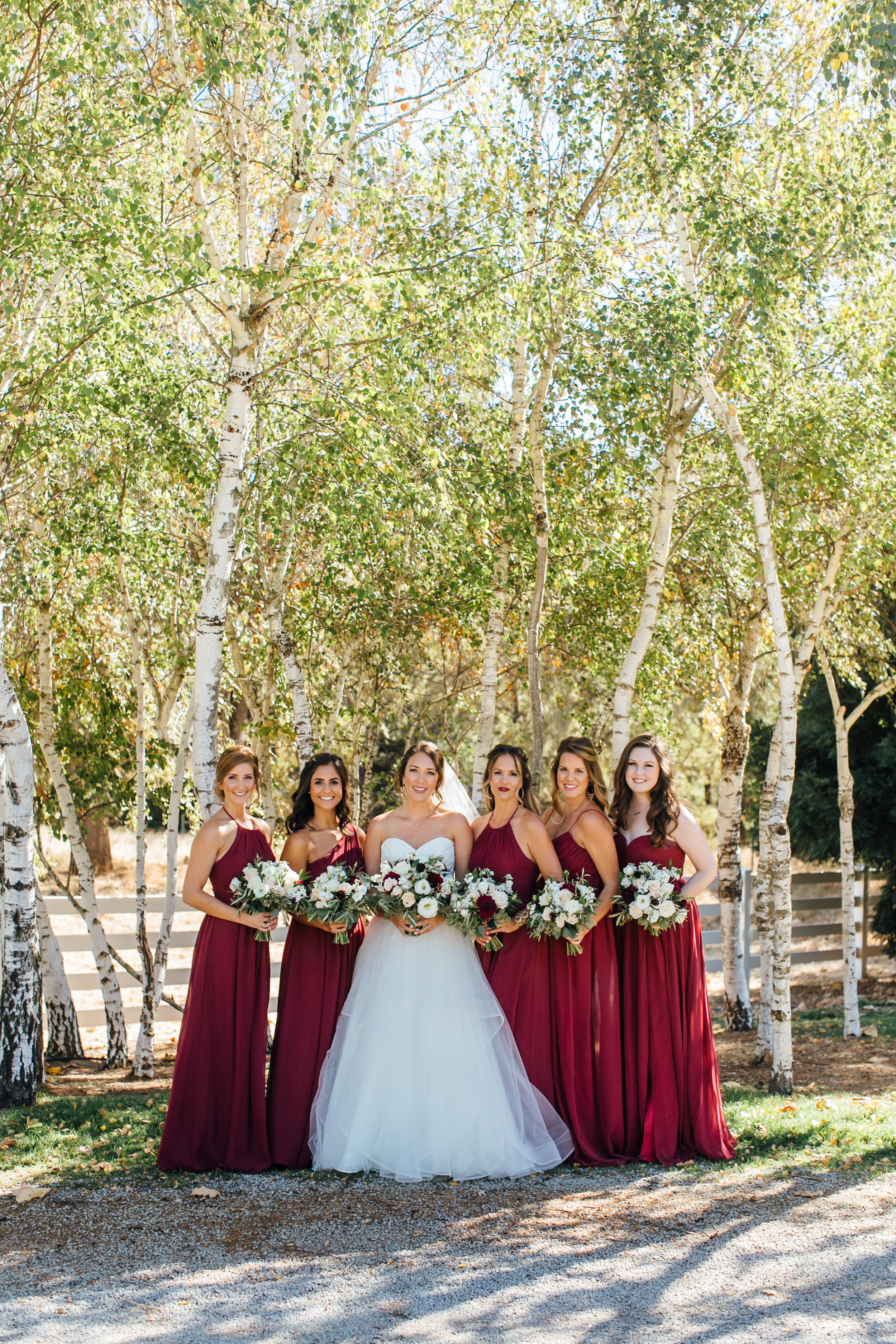 Sabaska Wedding, 2017 (86 of 384).jpg