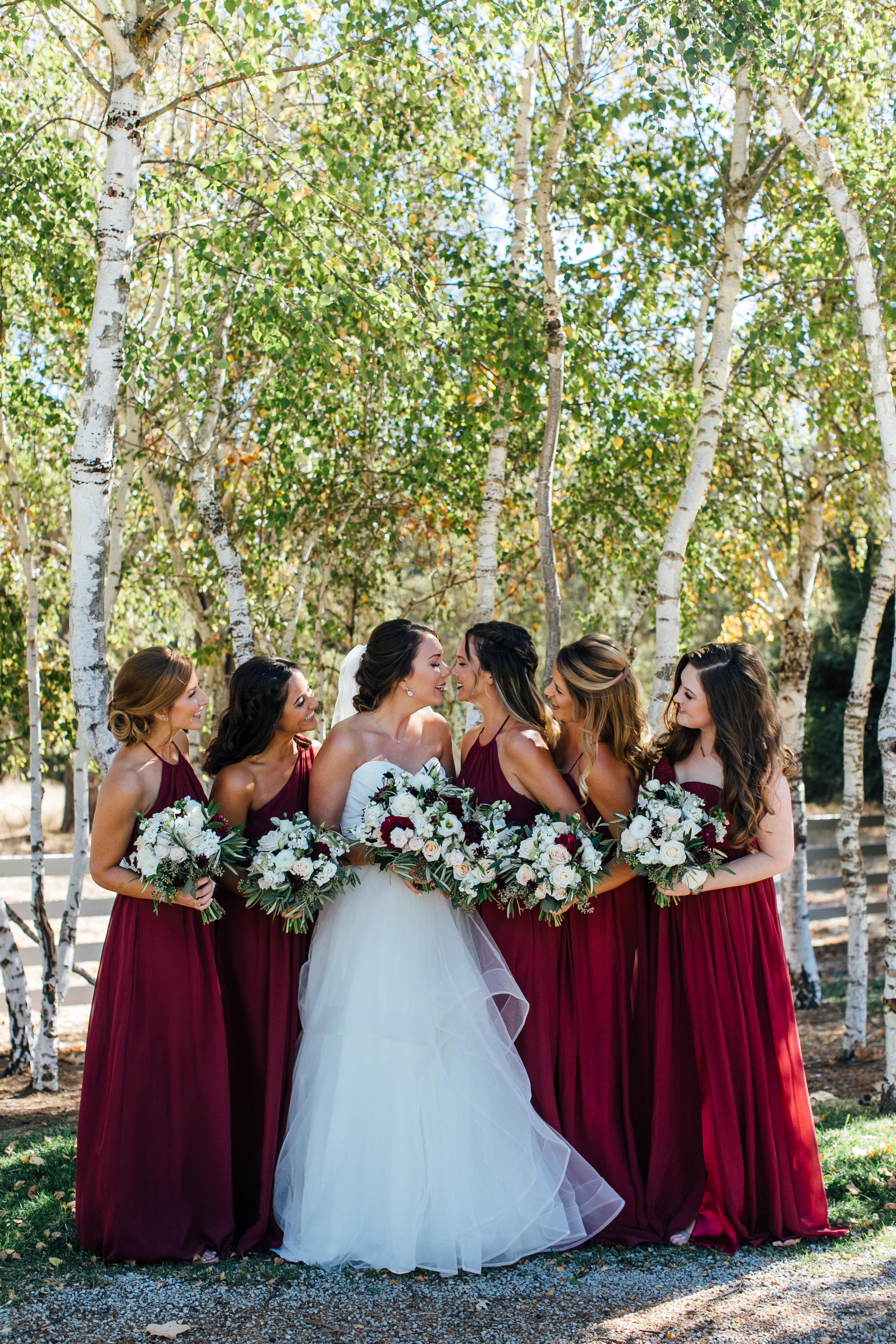 Sabaska Wedding, 2017 (89 of 384).jpg