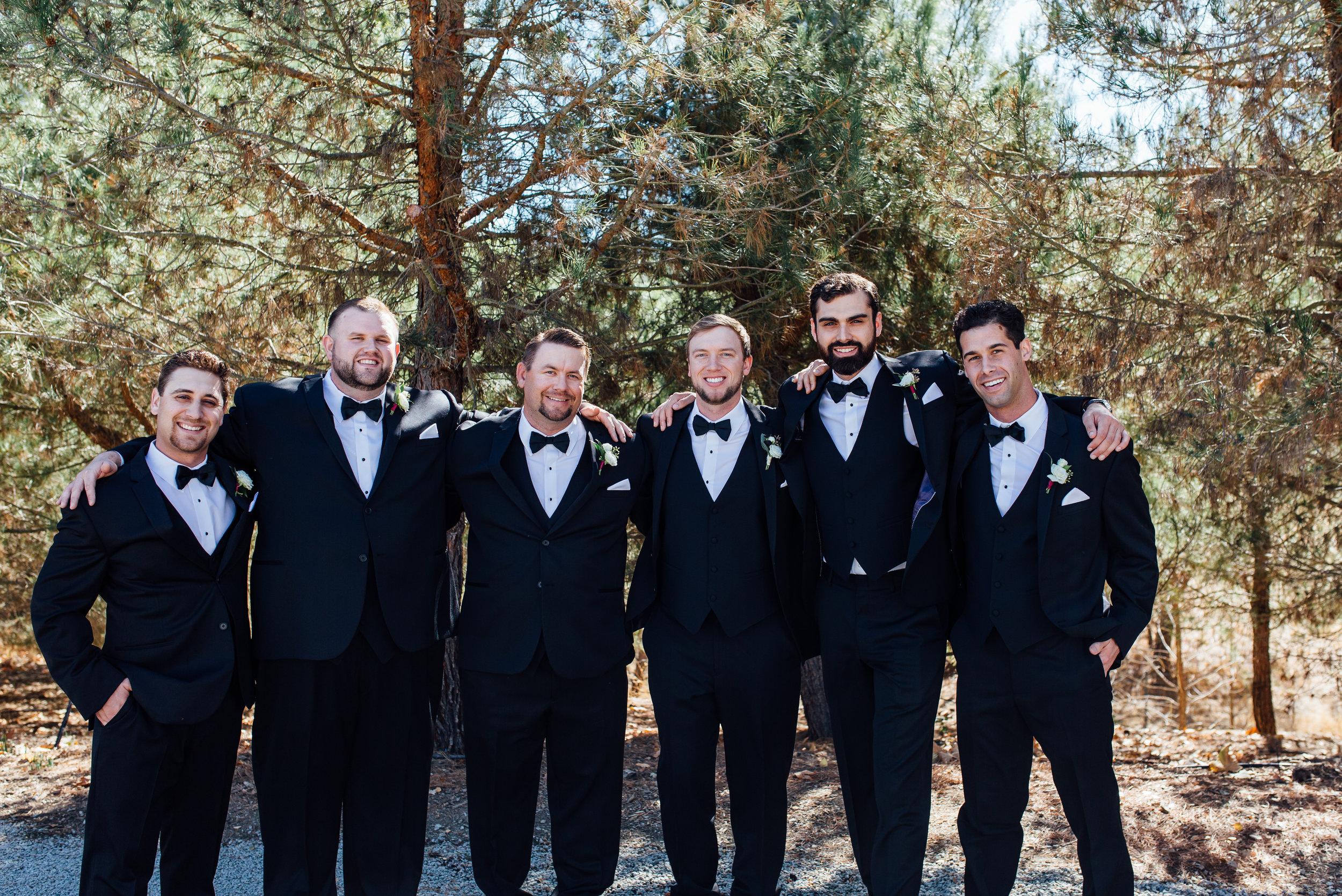 Sabaska Wedding, 2017 (92 of 384).jpg