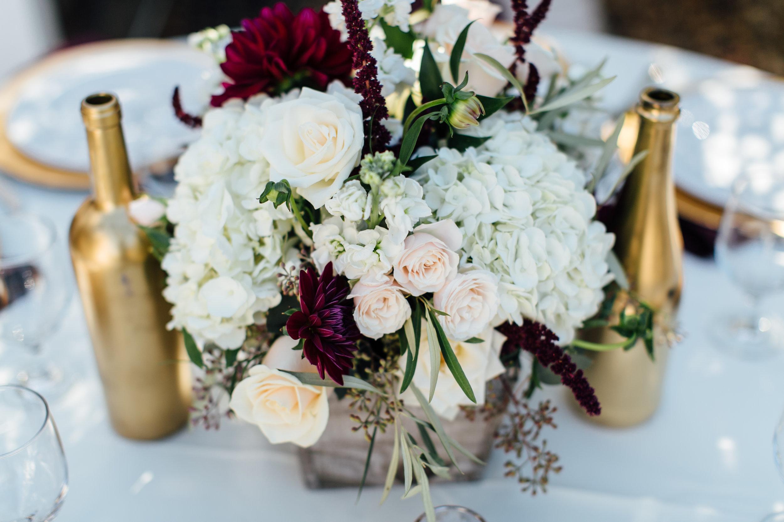 Sabaska Wedding, 2017 (114 of 384).jpg