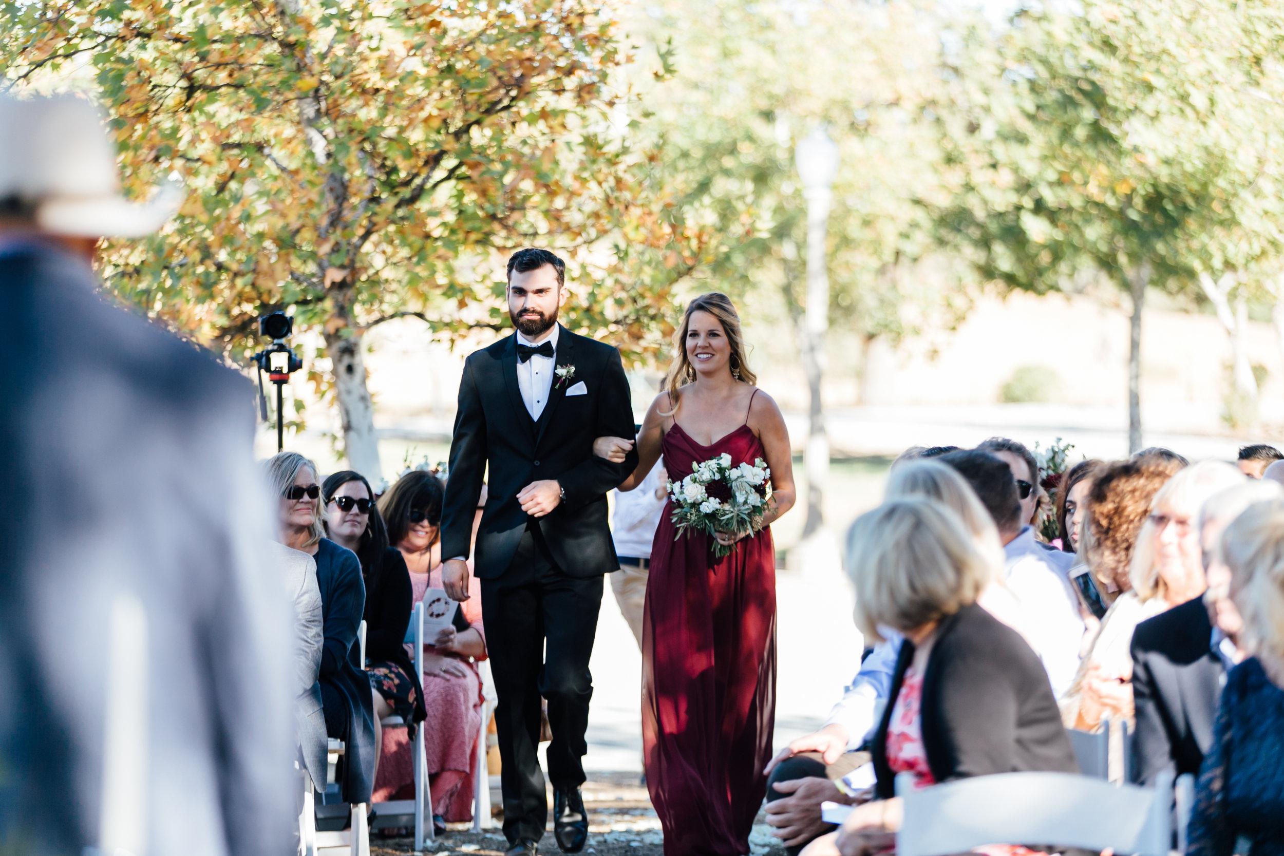 Sabaska Wedding, 2017 (139 of 384).jpg