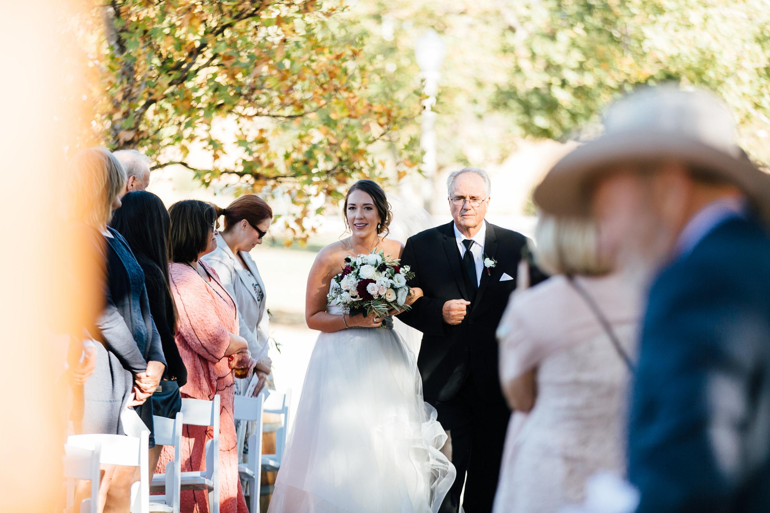 Sabaska Wedding, 2017 (148 of 384).jpg