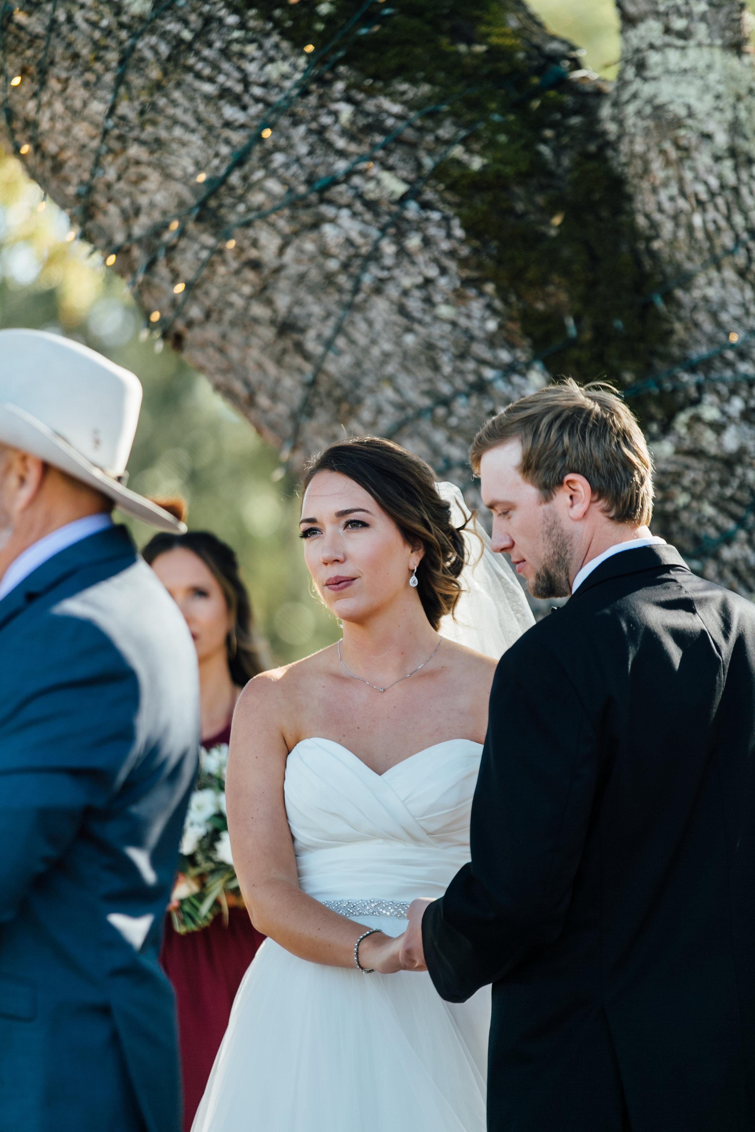 Sabaska Wedding, 2017 (160 of 384).jpg