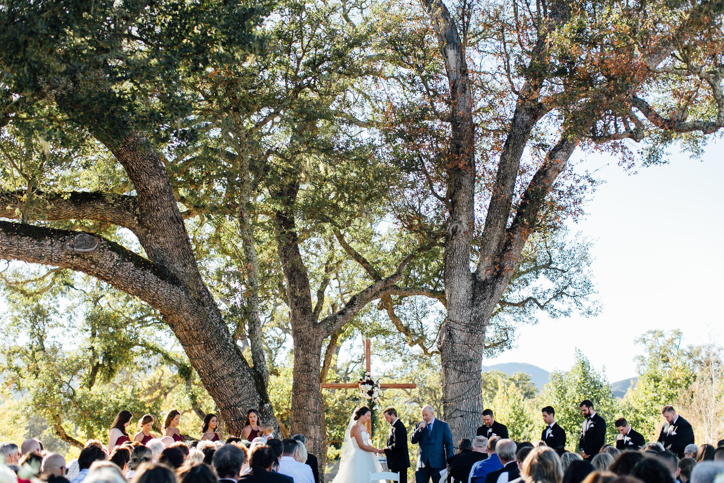 Sabaska Wedding, 2017 (170 of 384).jpg