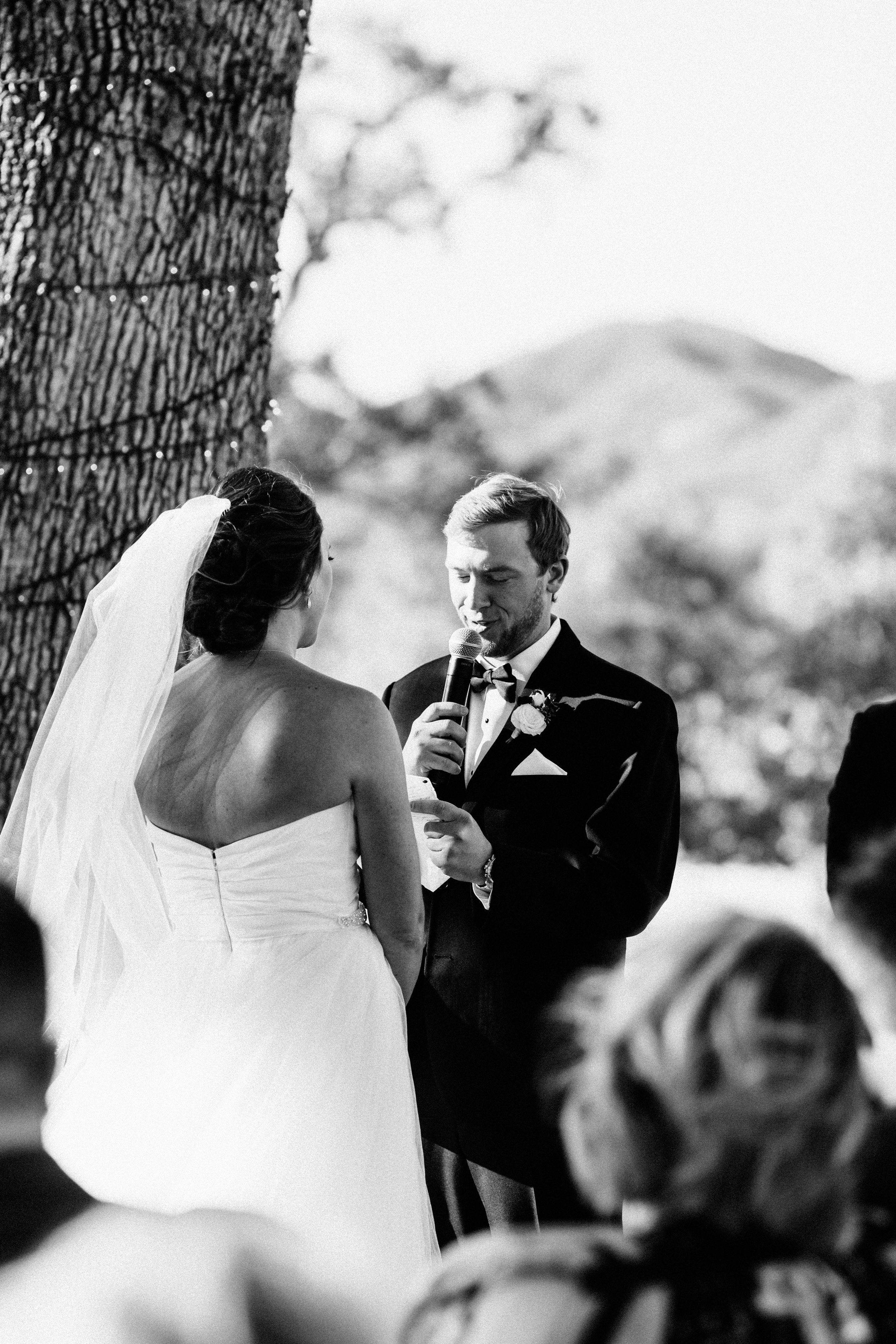 Sabaska Wedding, 2017 (177 of 384).jpg