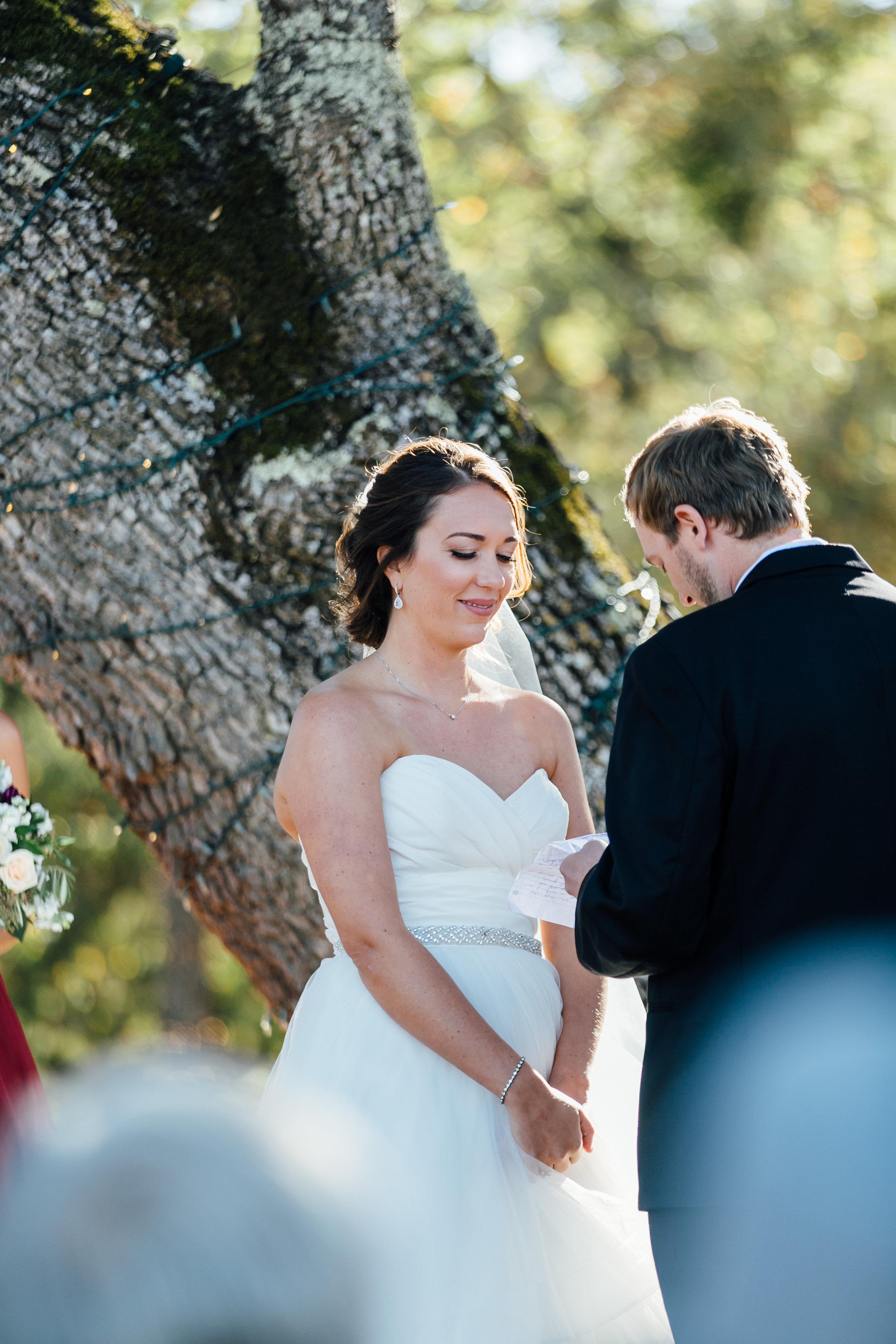 Sabaska Wedding, 2017 (185 of 384).jpg