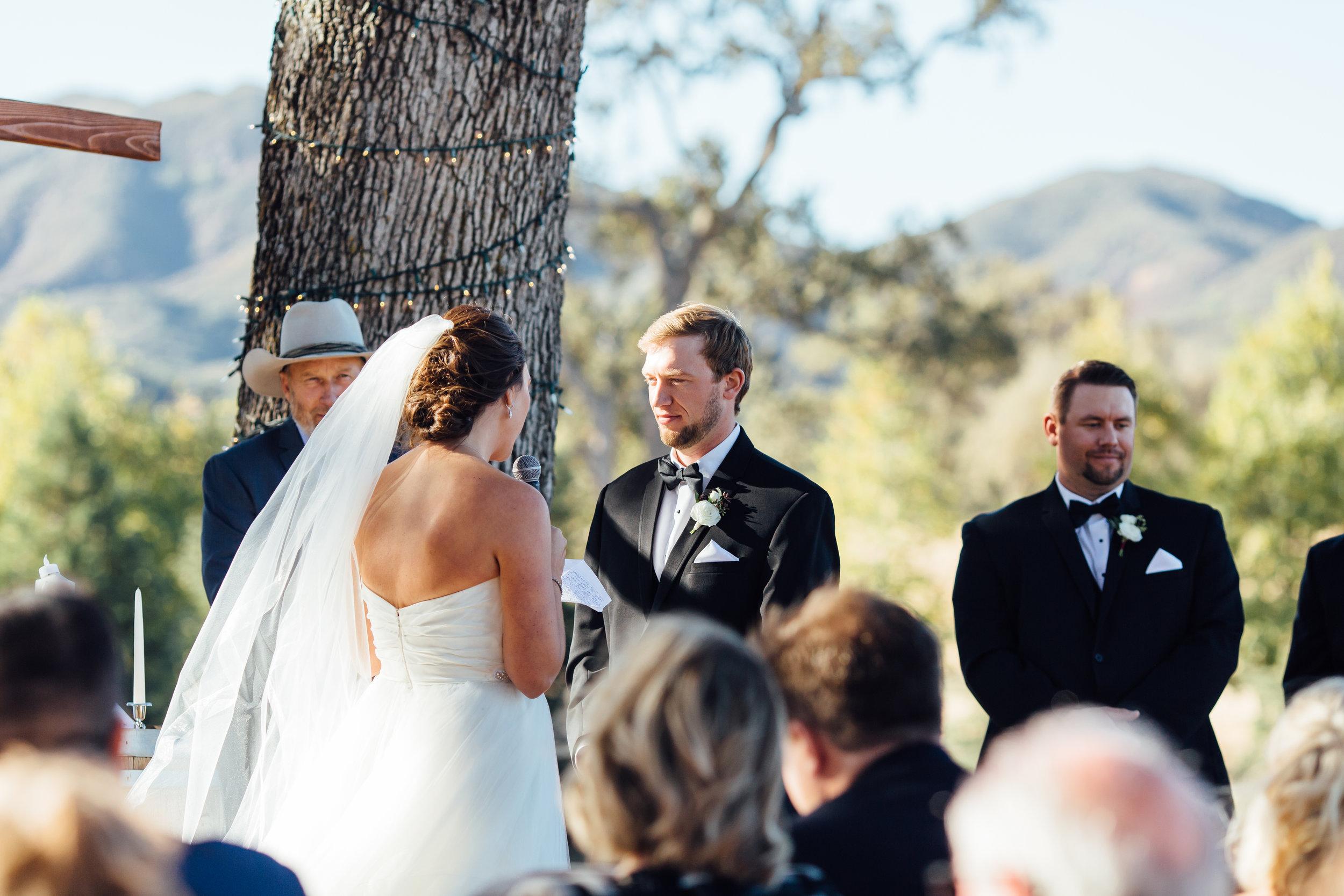 Sabaska Wedding, 2017 (187 of 384).jpg