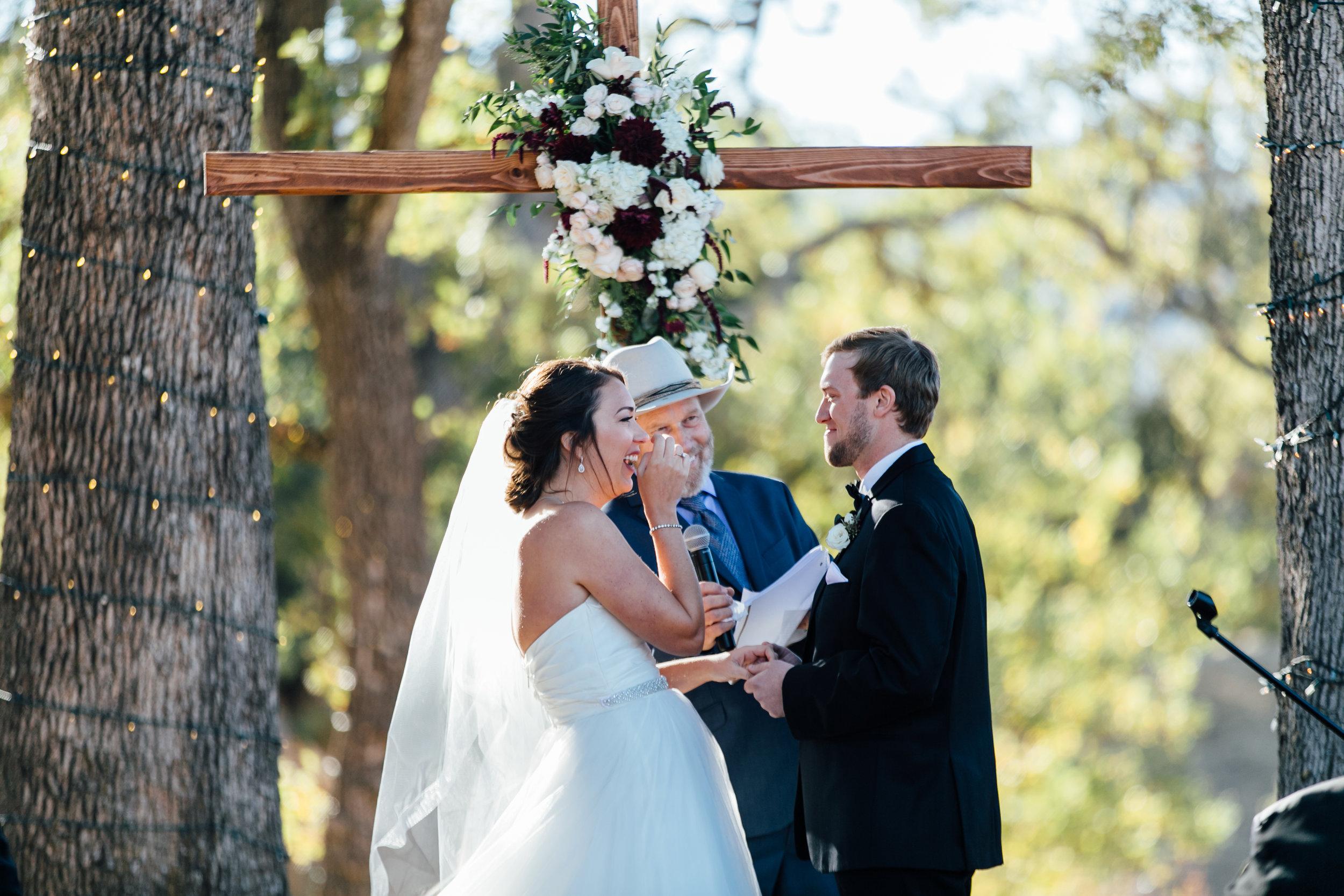 Sabaska Wedding, 2017 (195 of 384).jpg