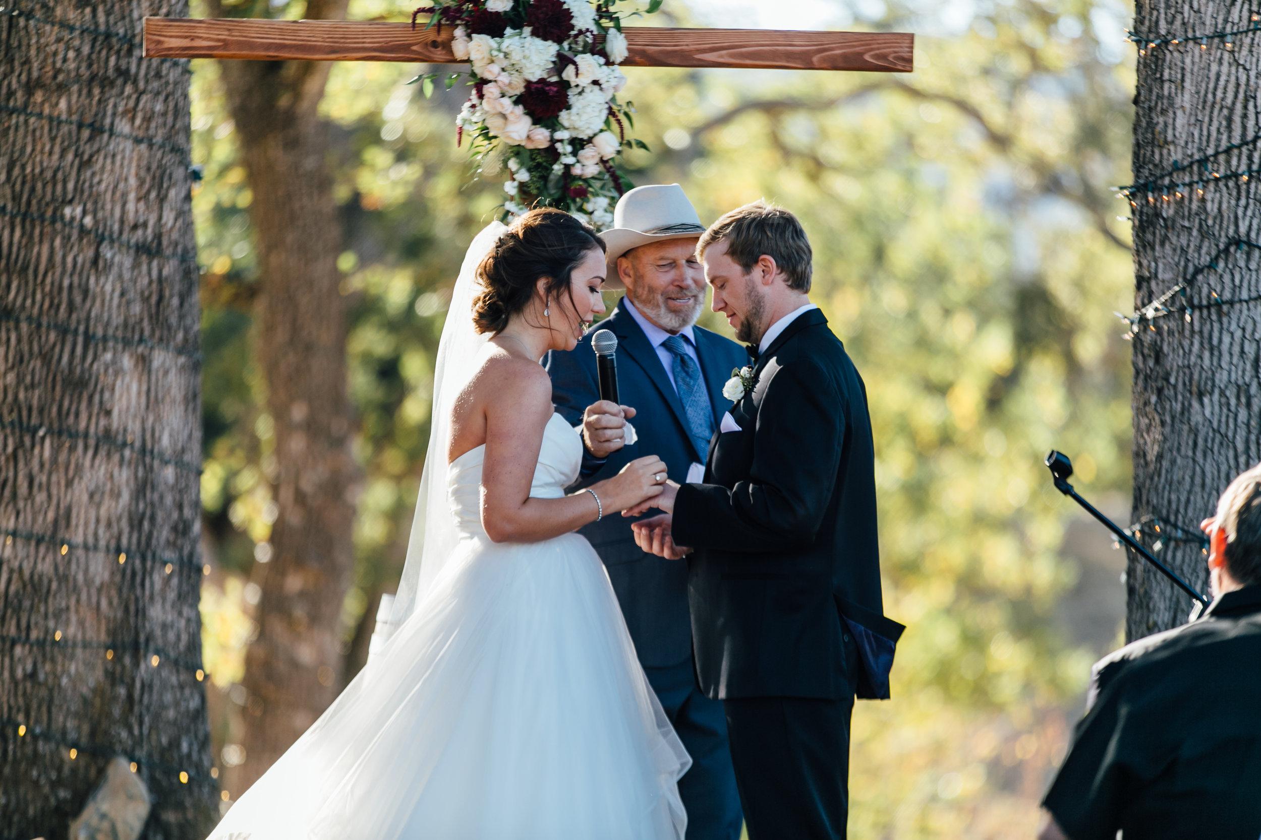 Sabaska Wedding, 2017 (196 of 384).jpg