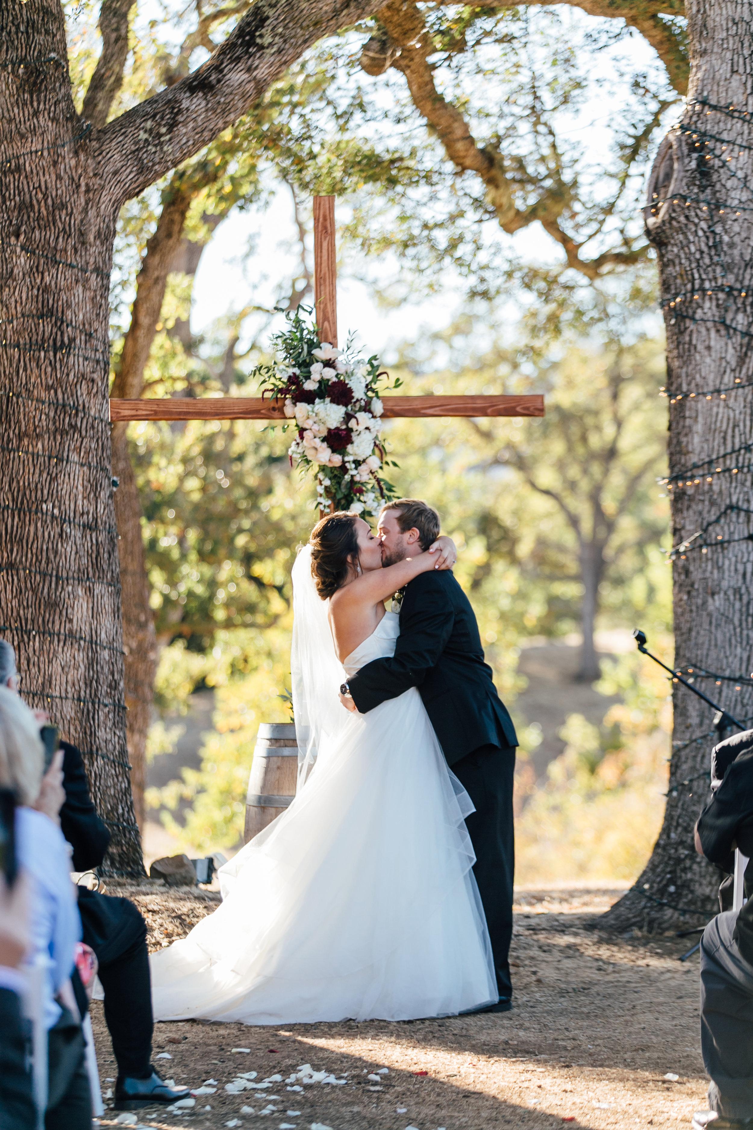 Sabaska Wedding, 2017 (199 of 384).jpg