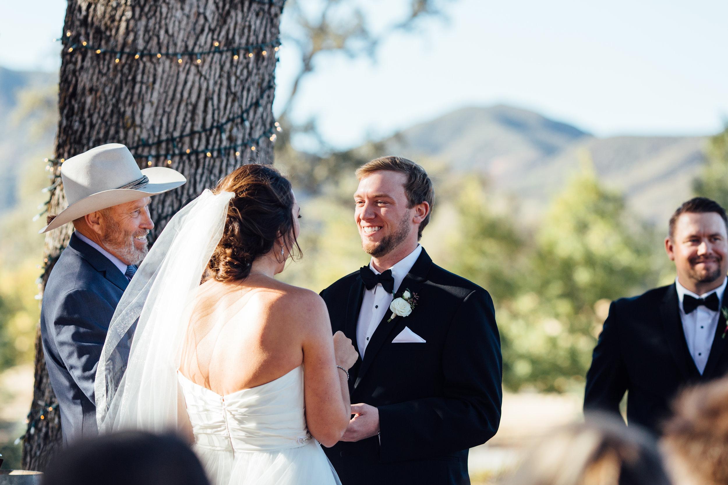 Sabaska Wedding, 2017 (193 of 384).jpg
