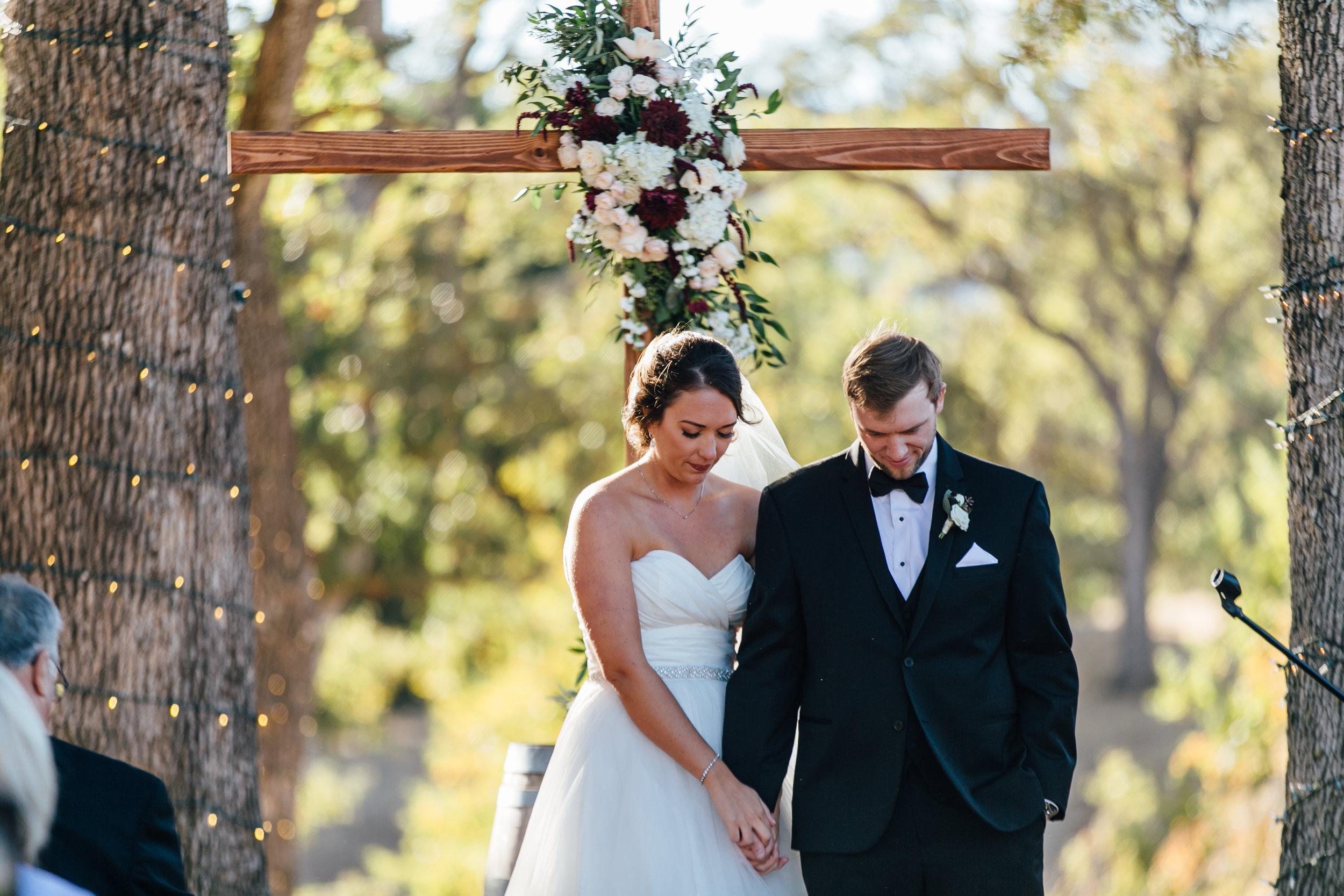 Sabaska Wedding, 2017 (201 of 384).jpg