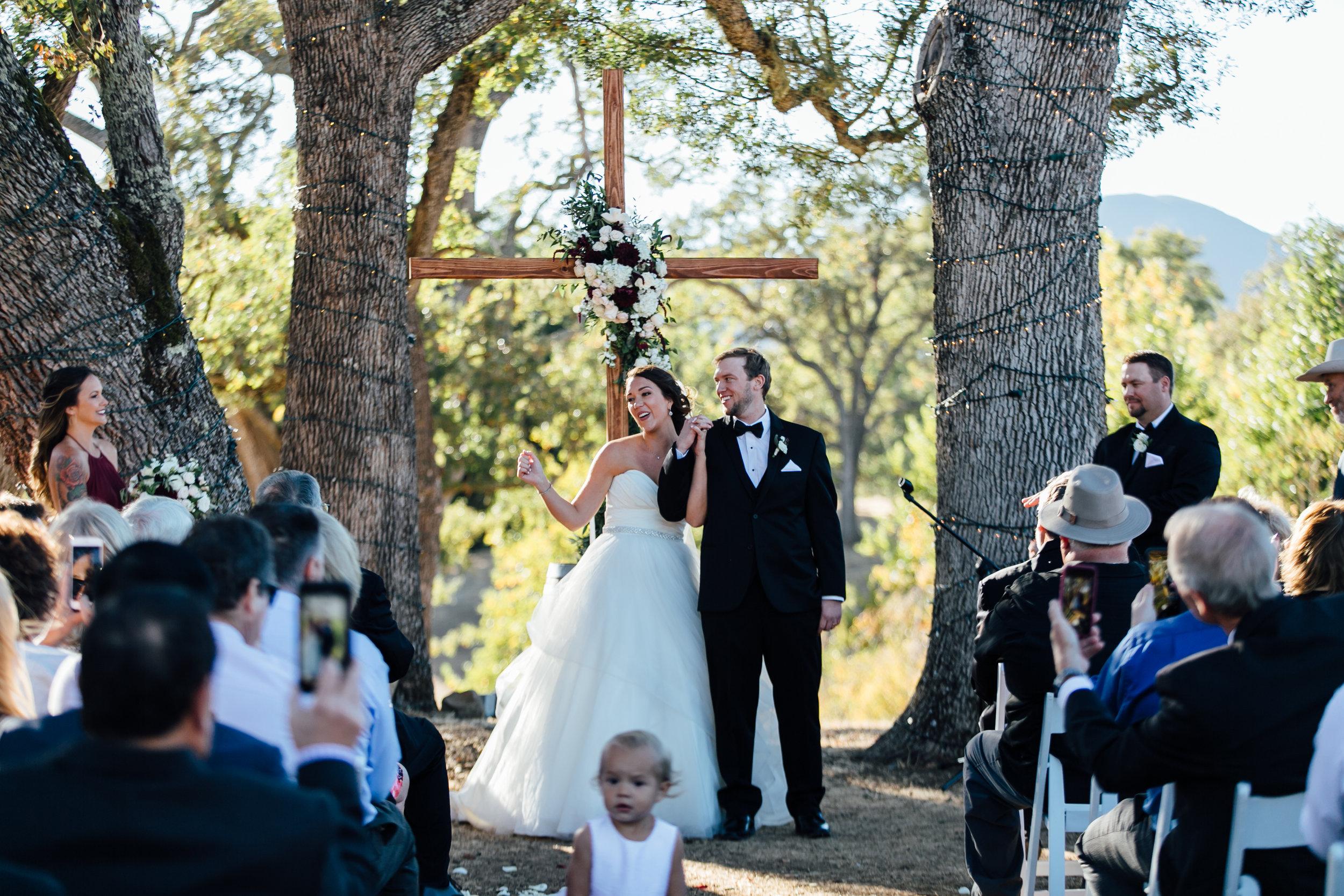 Sabaska Wedding, 2017 (203 of 384).jpg