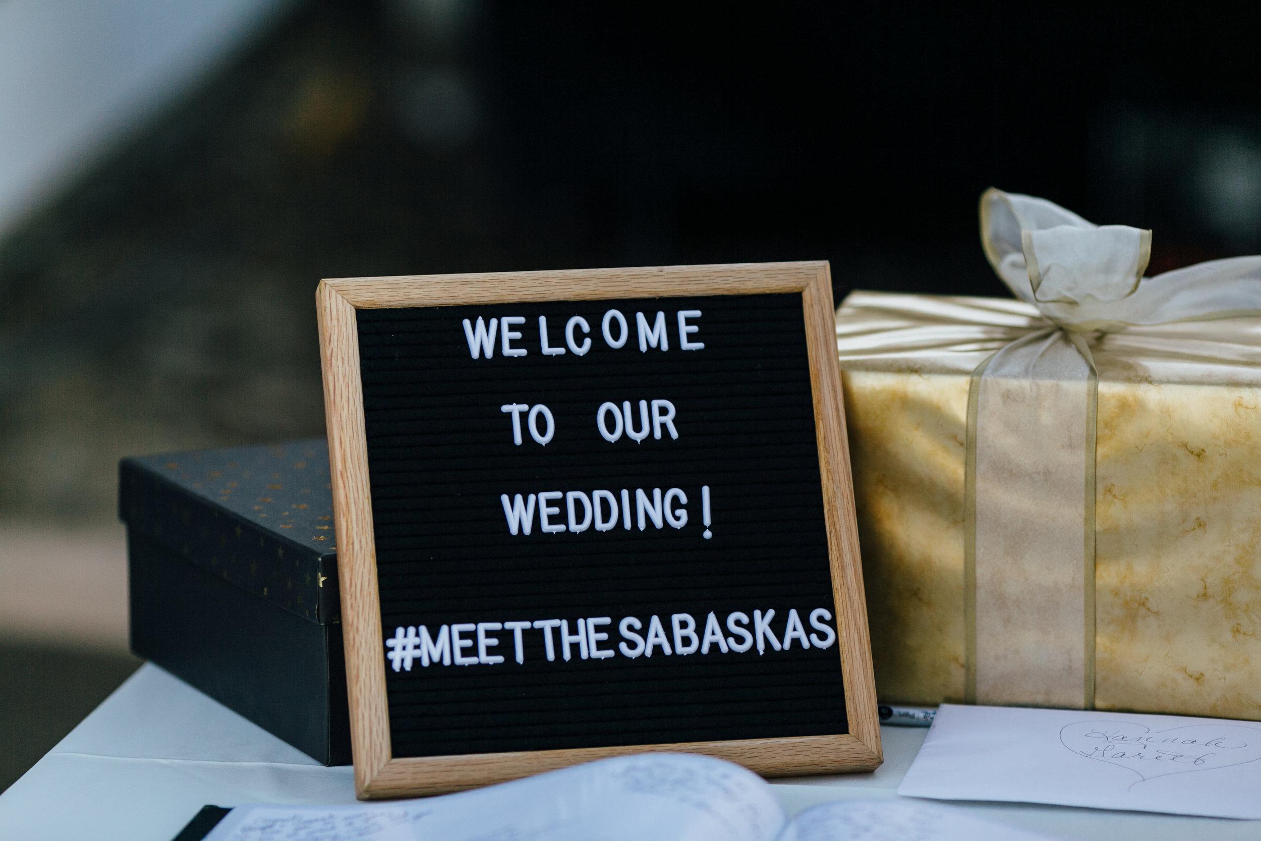Sabaska Wedding, 2017 (234 of 384).jpg