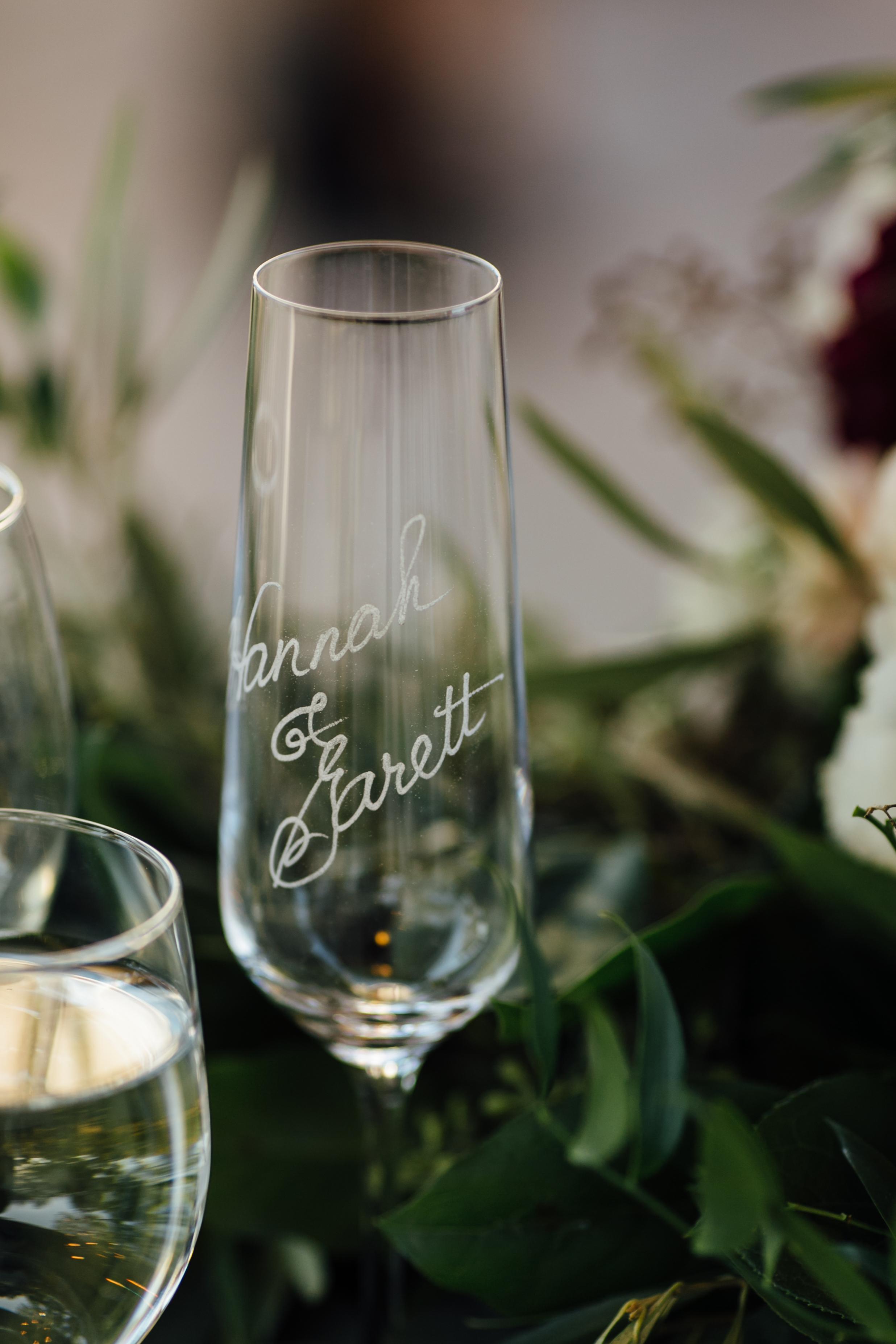 Sabaska Wedding, 2017 (242 of 384).jpg