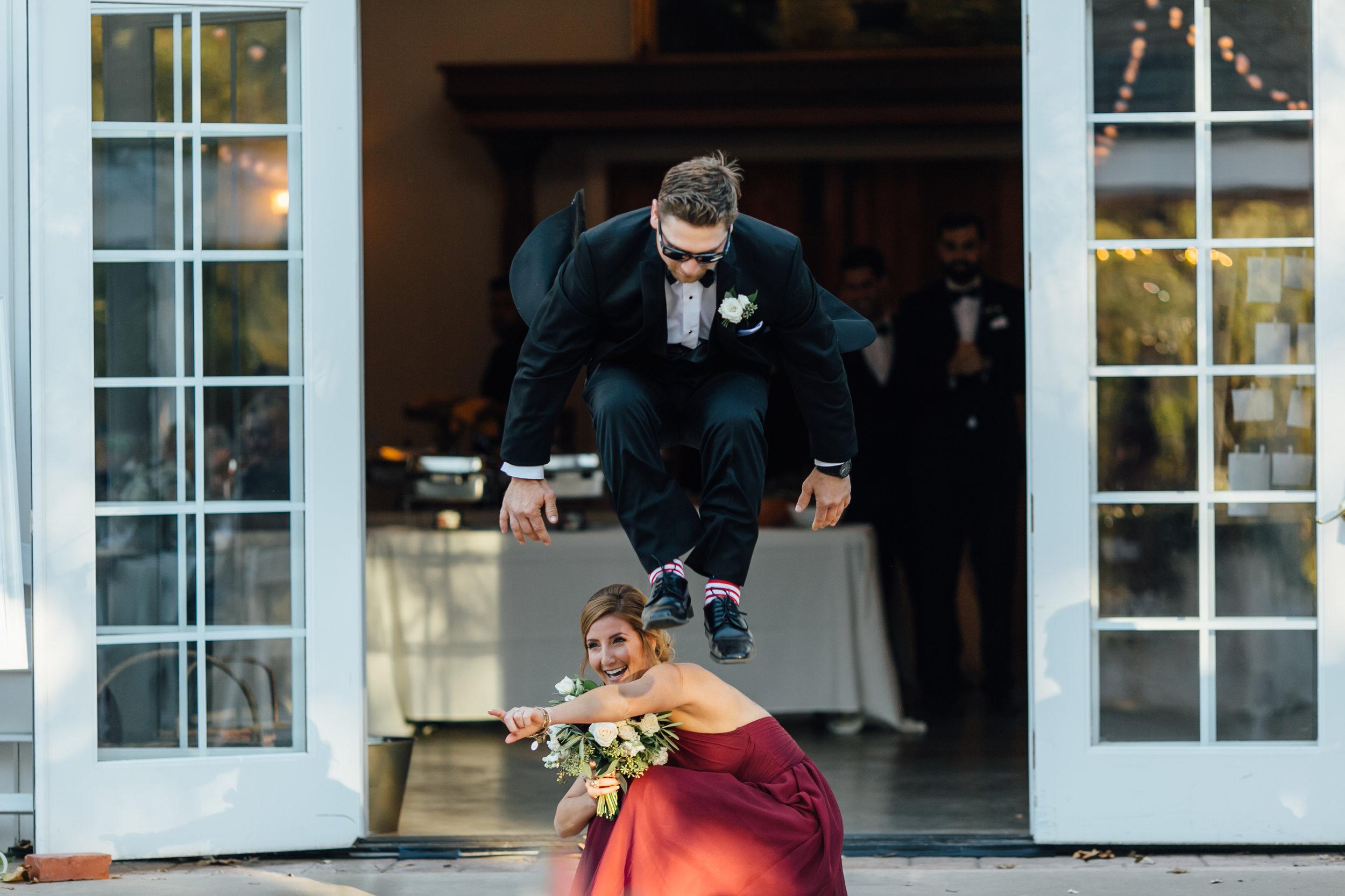Sabaska Wedding, 2017 (254 of 384).jpg