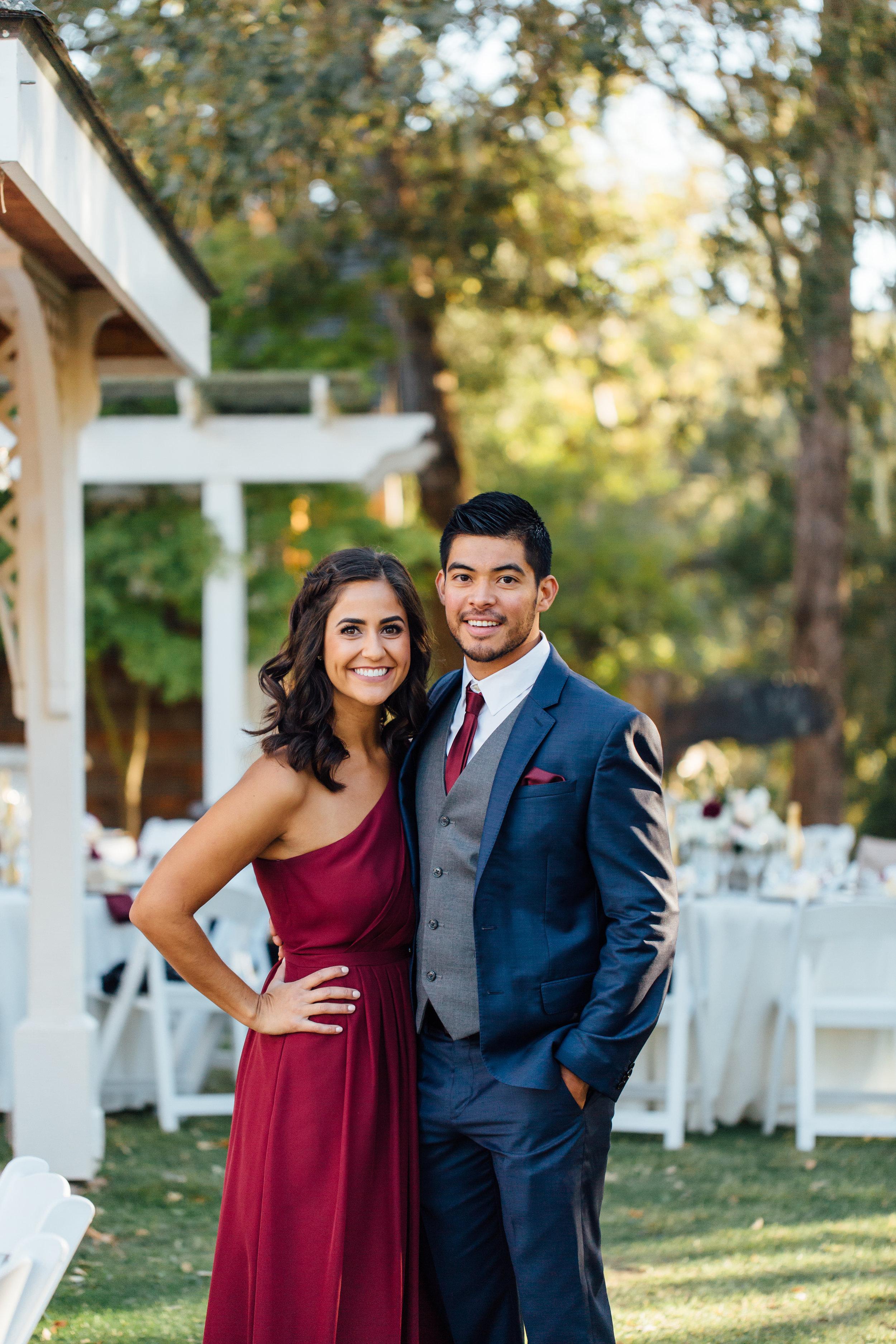 Sabaska Wedding, 2017 (240 of 384).jpg
