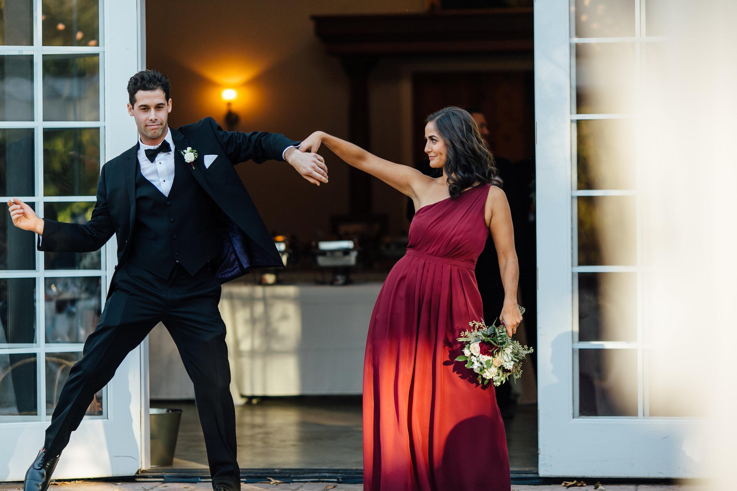 Sabaska Wedding, 2017 (260 of 384).jpg