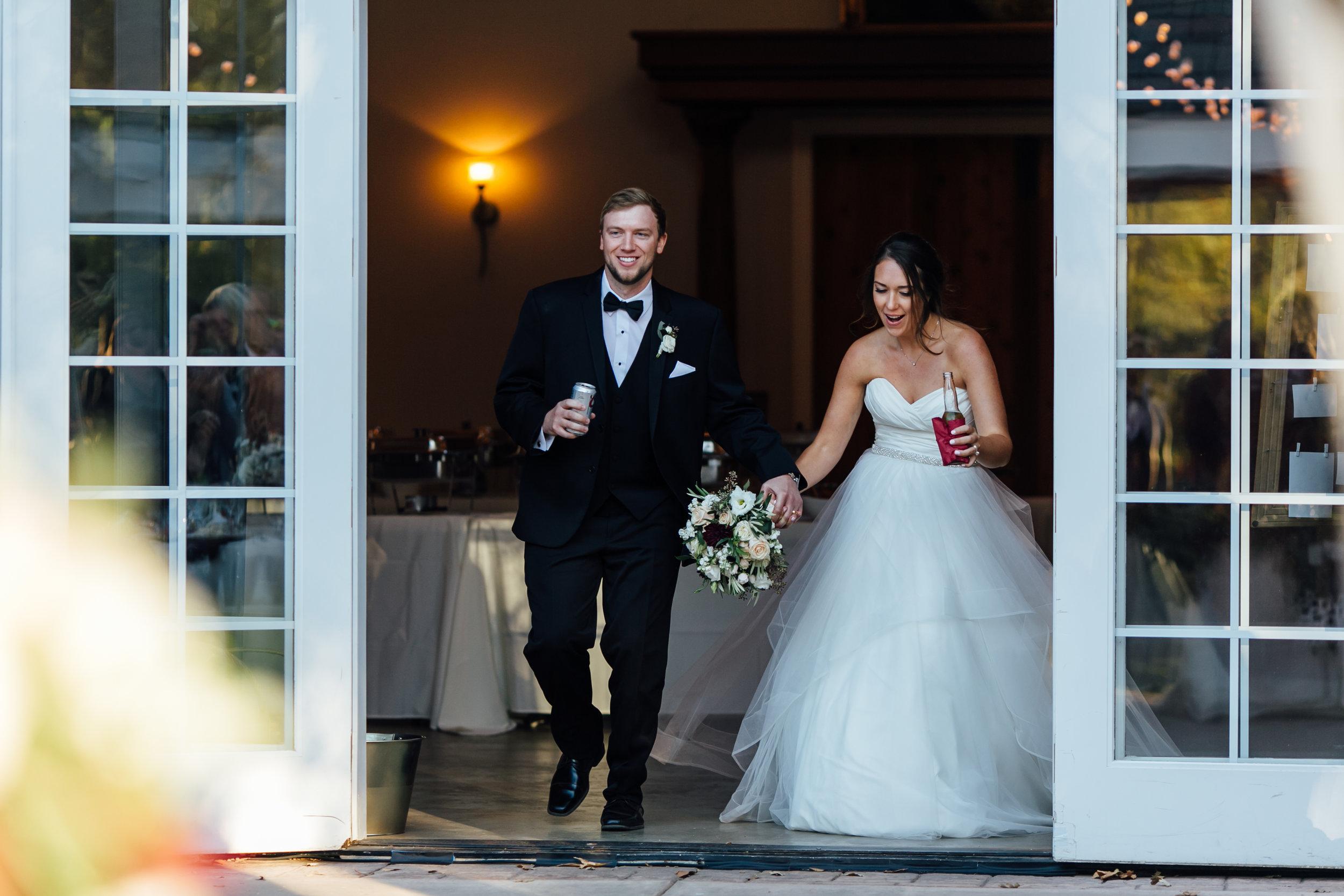 Sabaska Wedding, 2017 (263 of 384).jpg