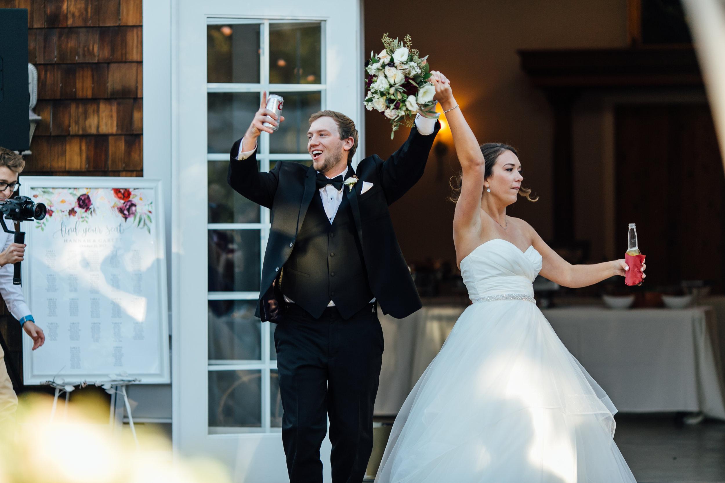 Sabaska Wedding, 2017 (264 of 384).jpg
