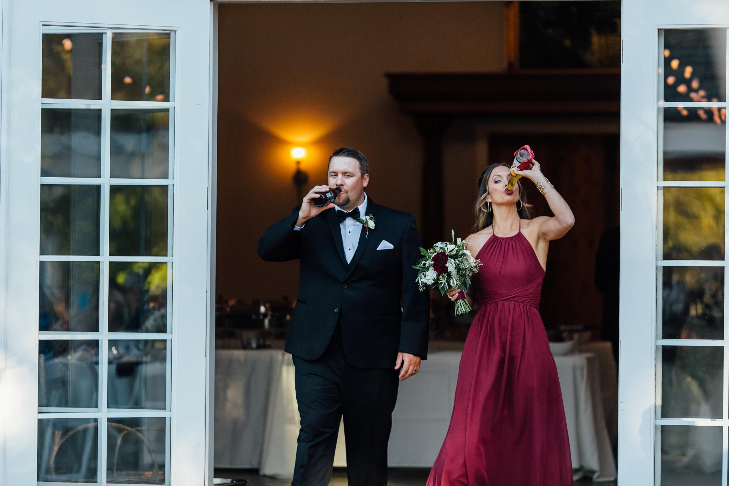 Sabaska Wedding, 2017 (261 of 384).jpg