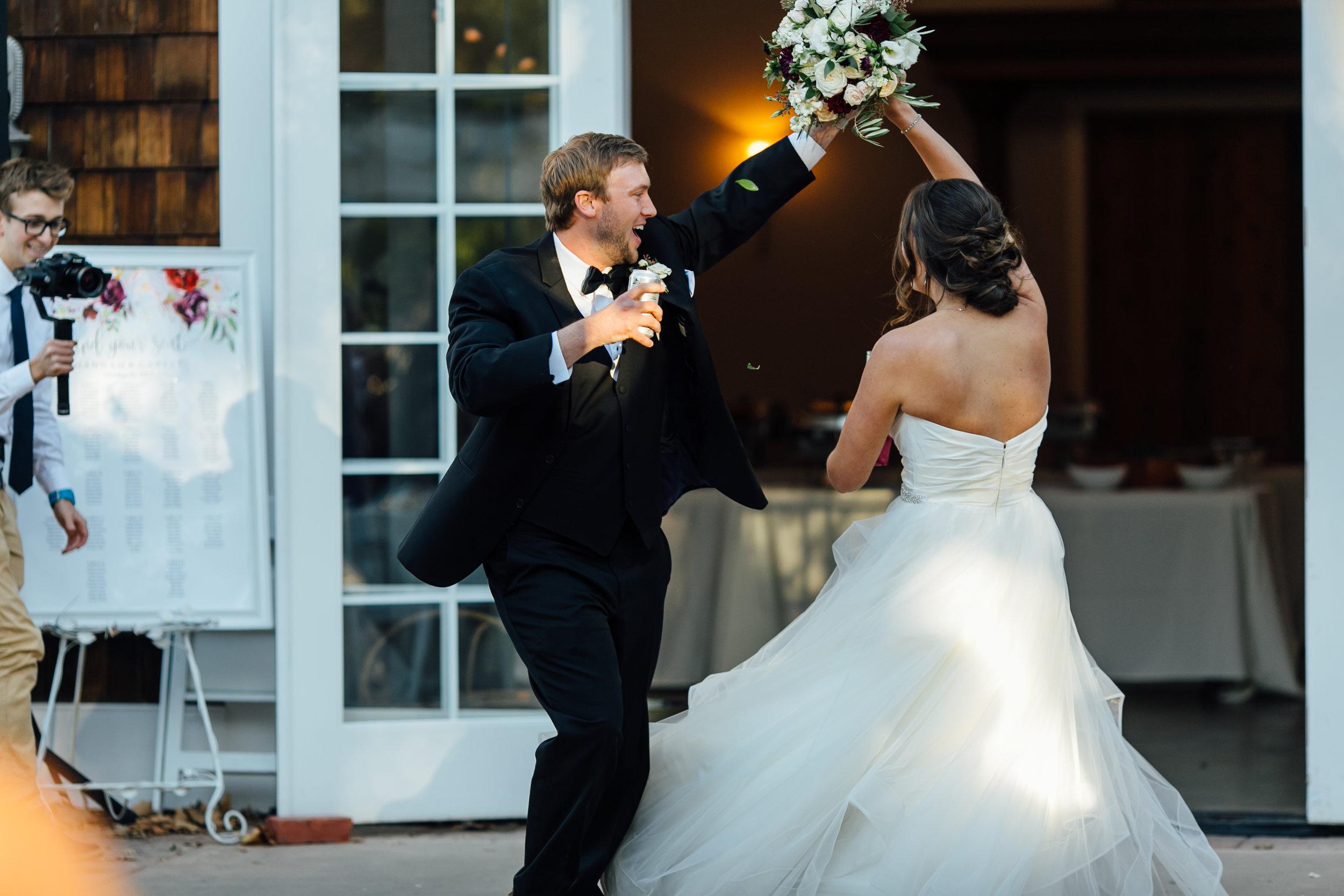 Sabaska Wedding, 2017 (265 of 384).jpg