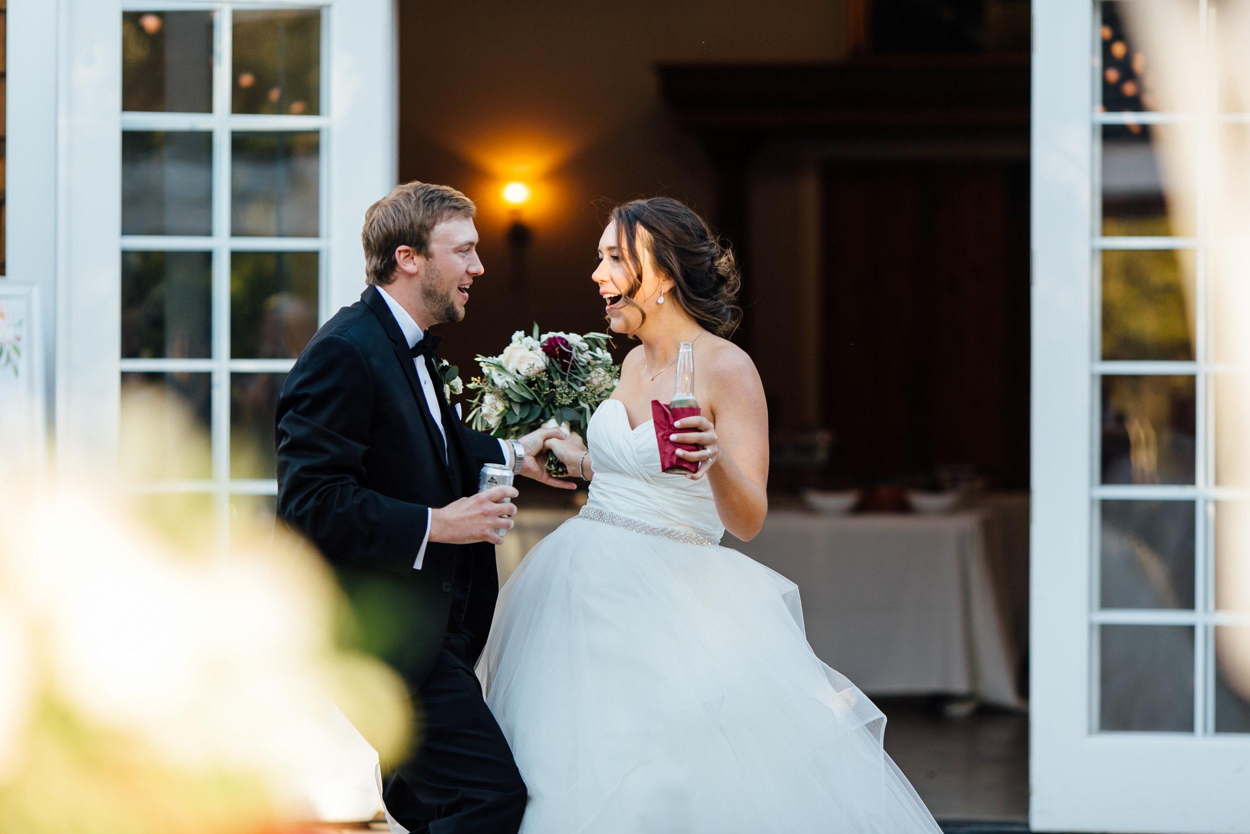 Sabaska Wedding, 2017 (266 of 384).jpg