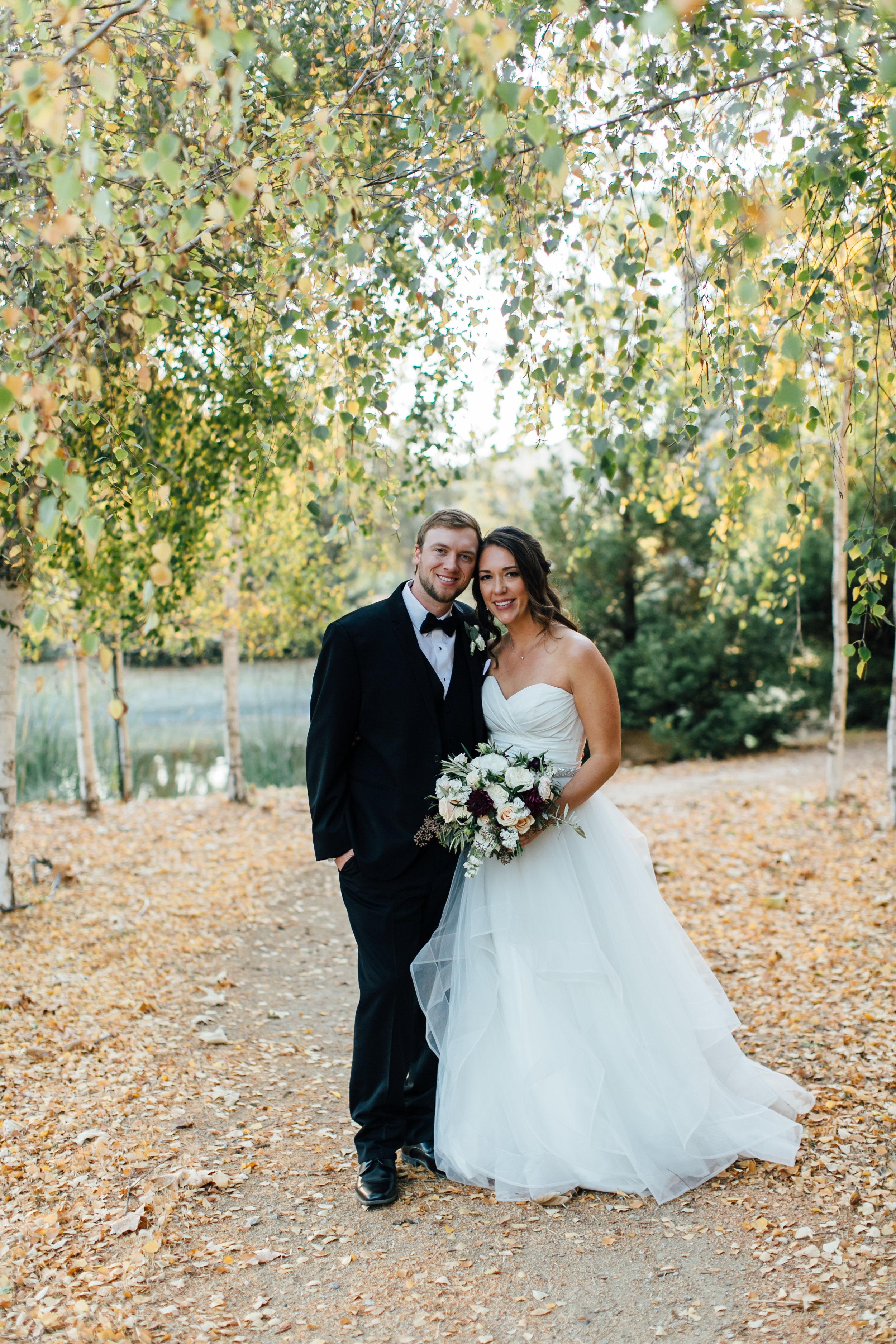 Sabaska Wedding, 2017 (269 of 384).jpg