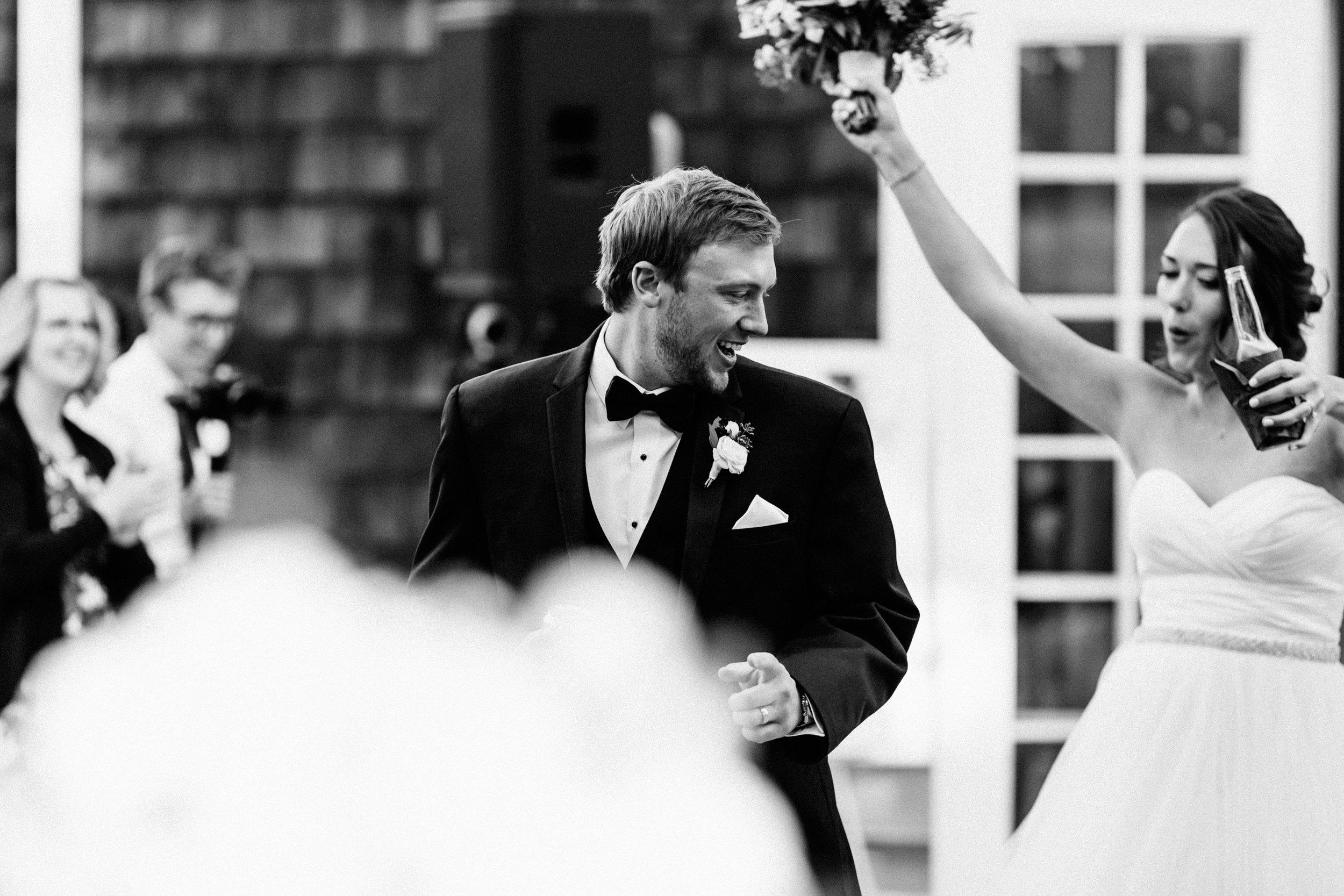 Sabaska Wedding, 2017 (267 of 384).jpg