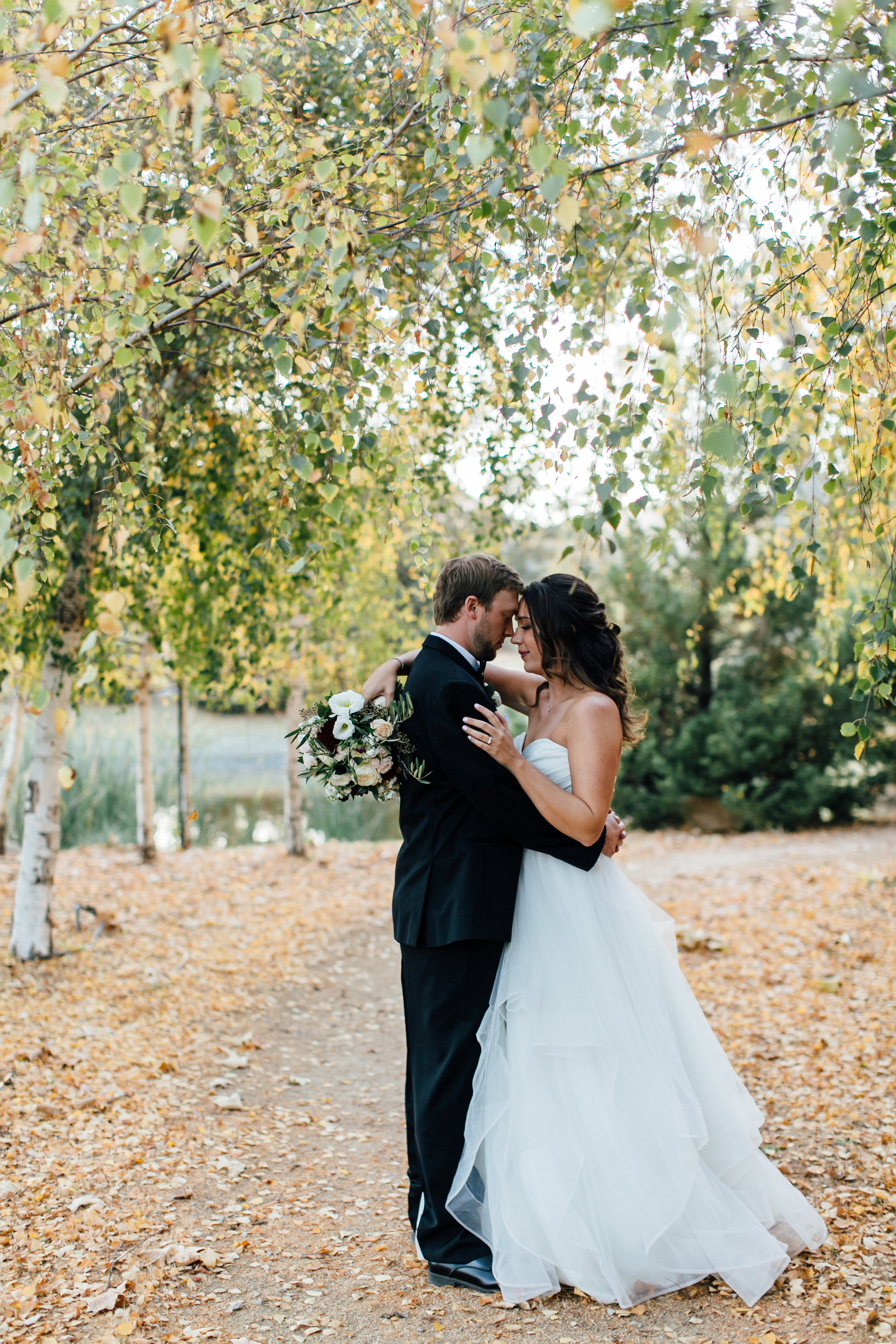 Sabaska Wedding, 2017 (271 of 384).jpg