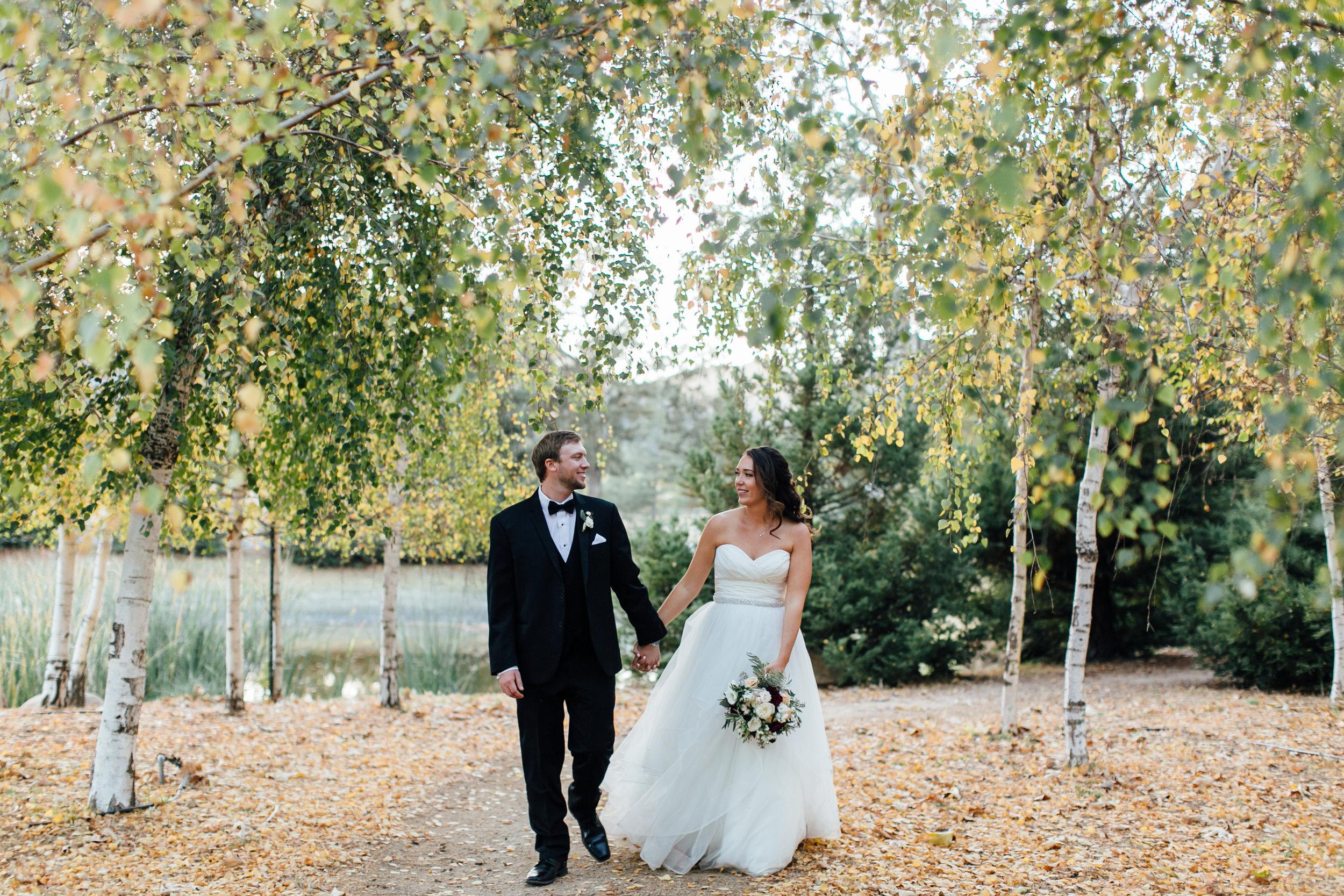 Sabaska Wedding, 2017 (275 of 384).jpg
