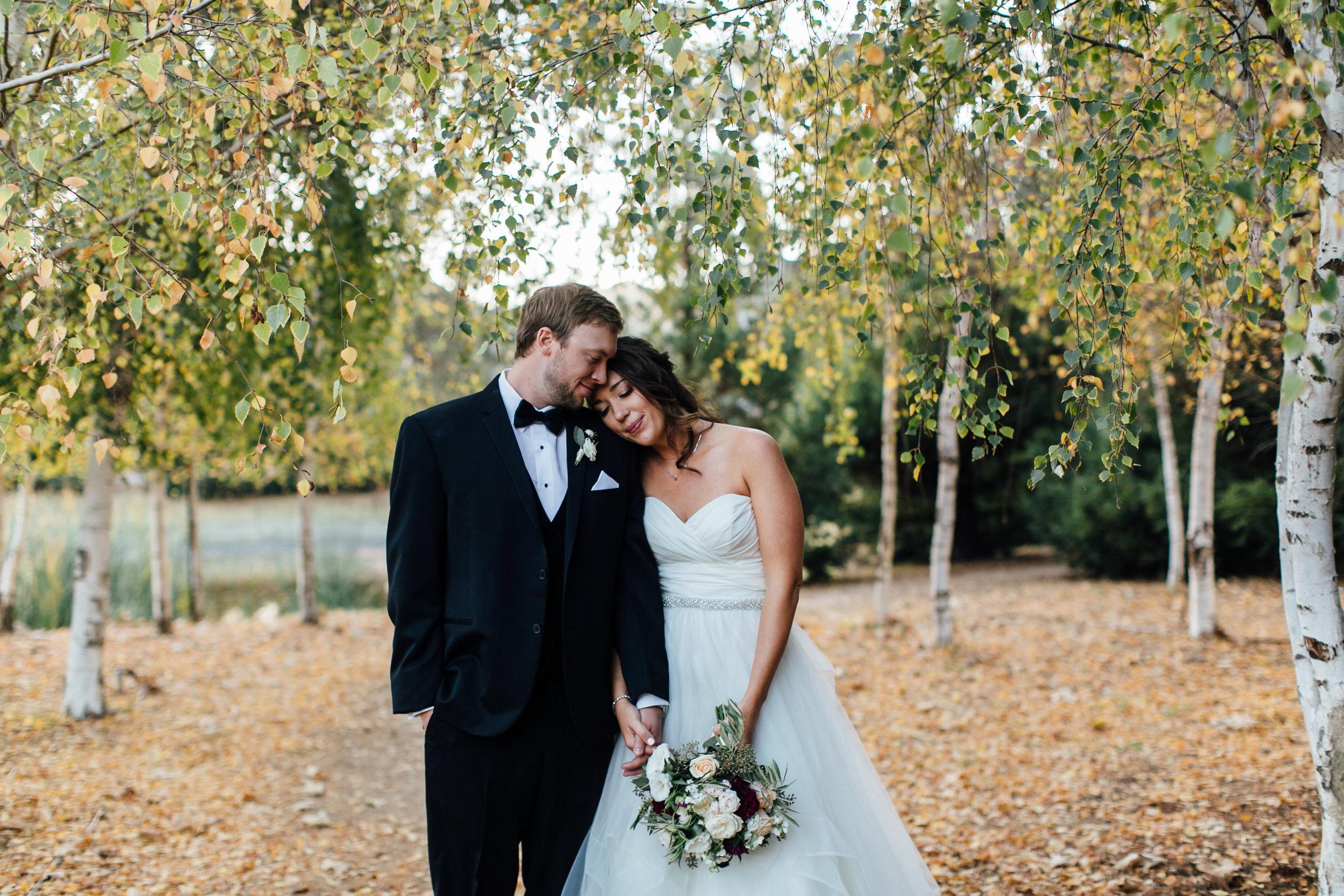 Sabaska Wedding, 2017 (276 of 384).jpg